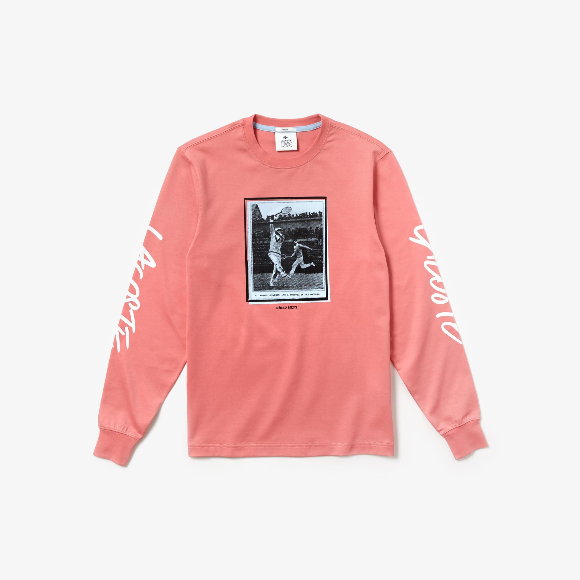 cc8f0f712a18f Men s T Shirts