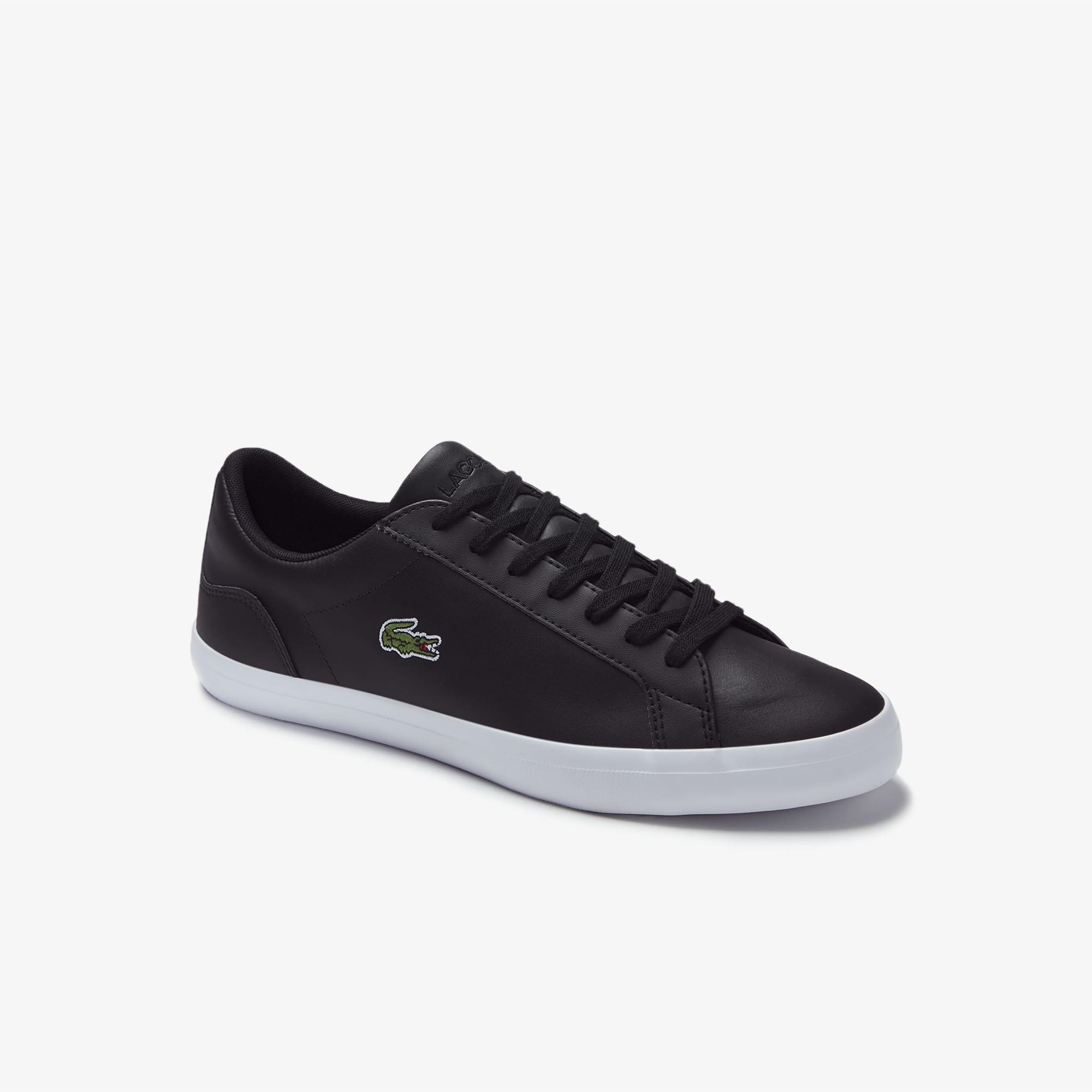 Men's Lerond Shoes