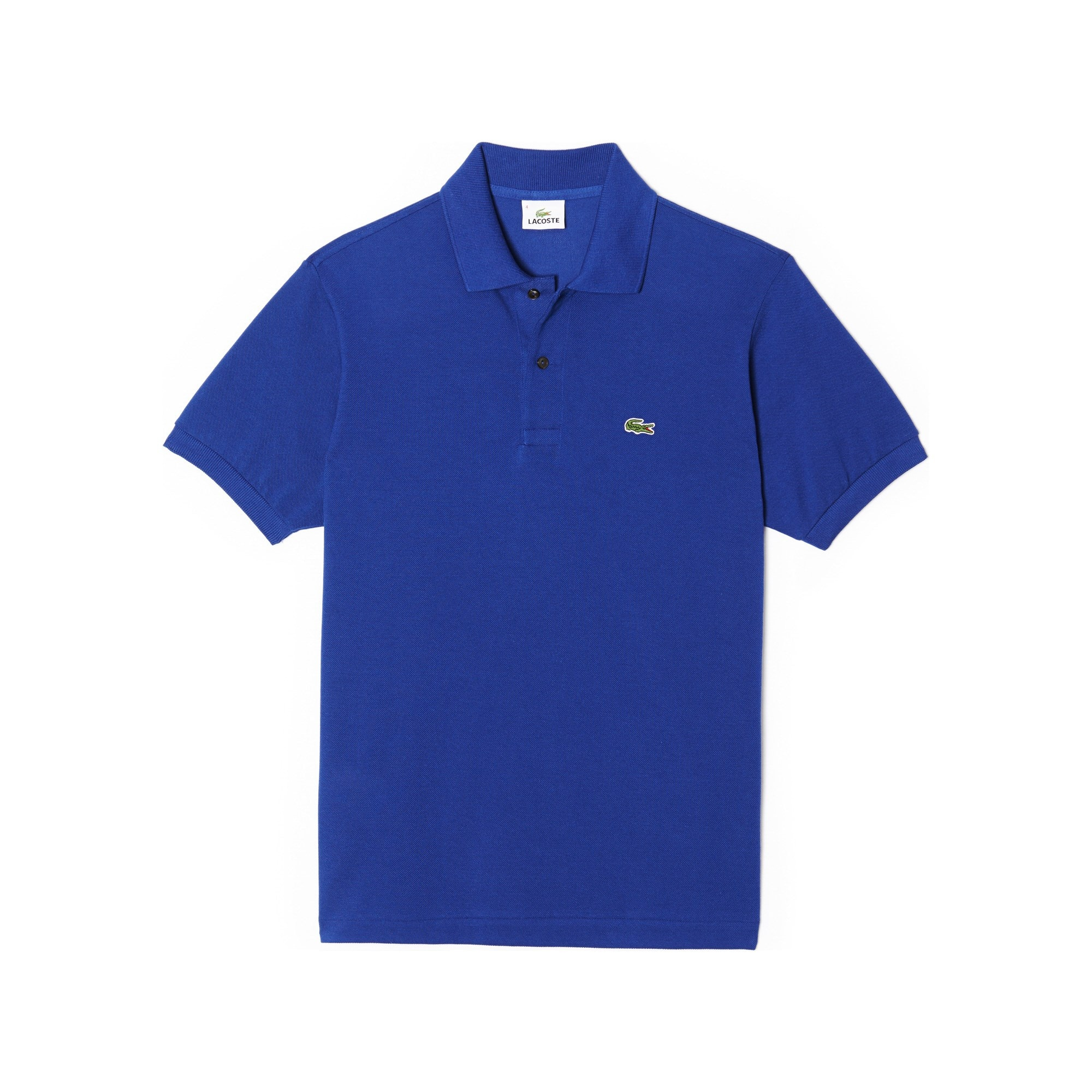 dfe8dd7384e1b Men s Clothing on Sale