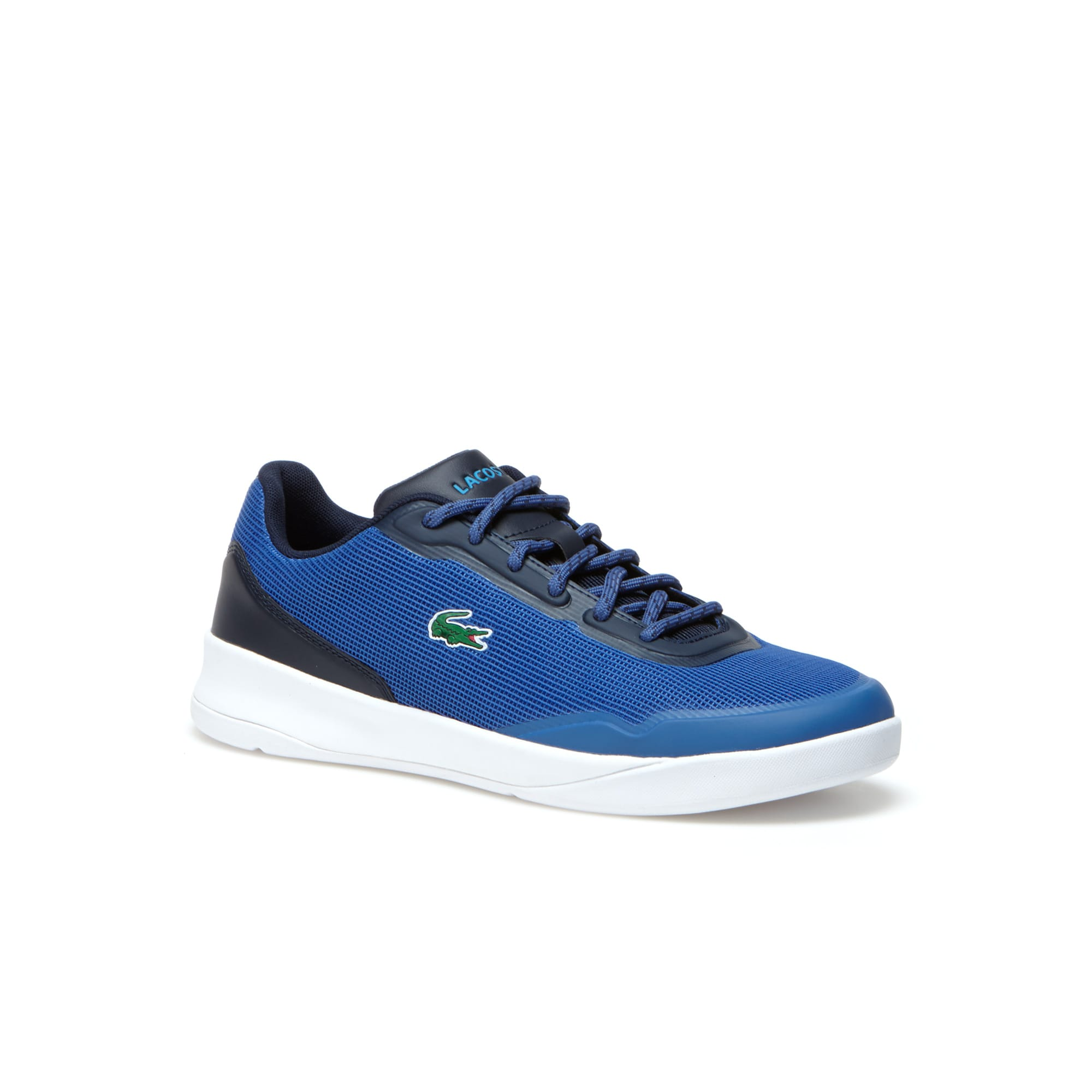 Men's LT Spirit Air Mesh Sneakers