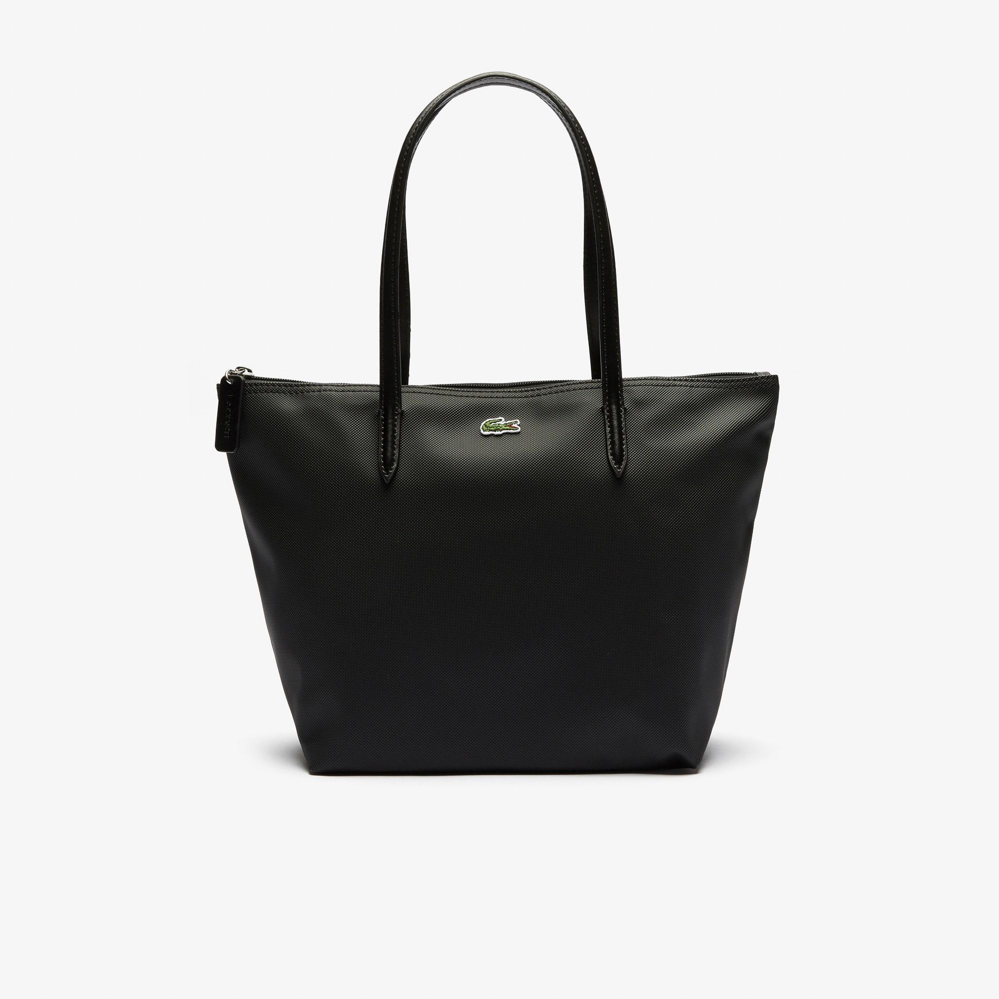 dfbf126903 Women s L.12.12 Small Tote Bag