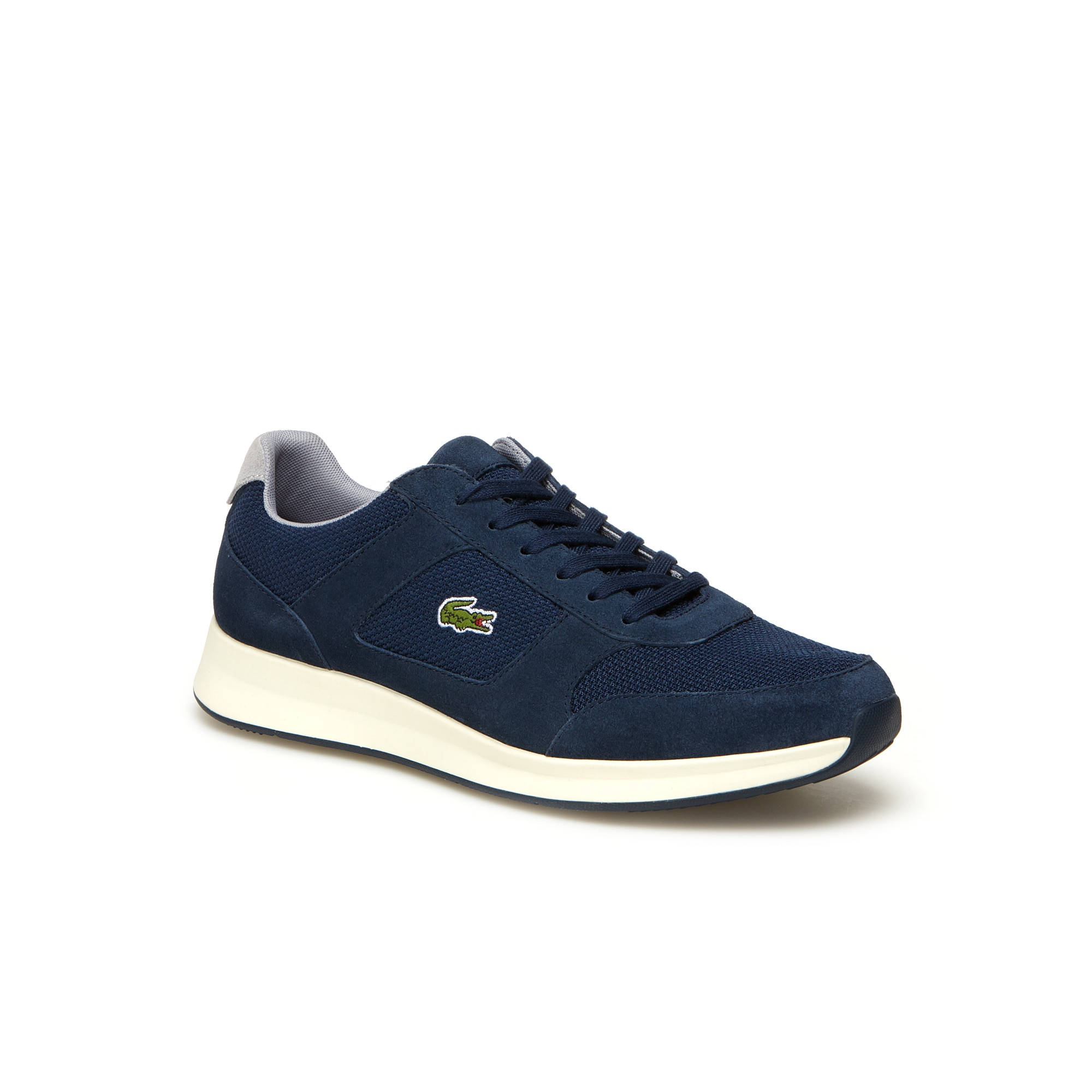 Men's Joggeur Suede Sneakers
