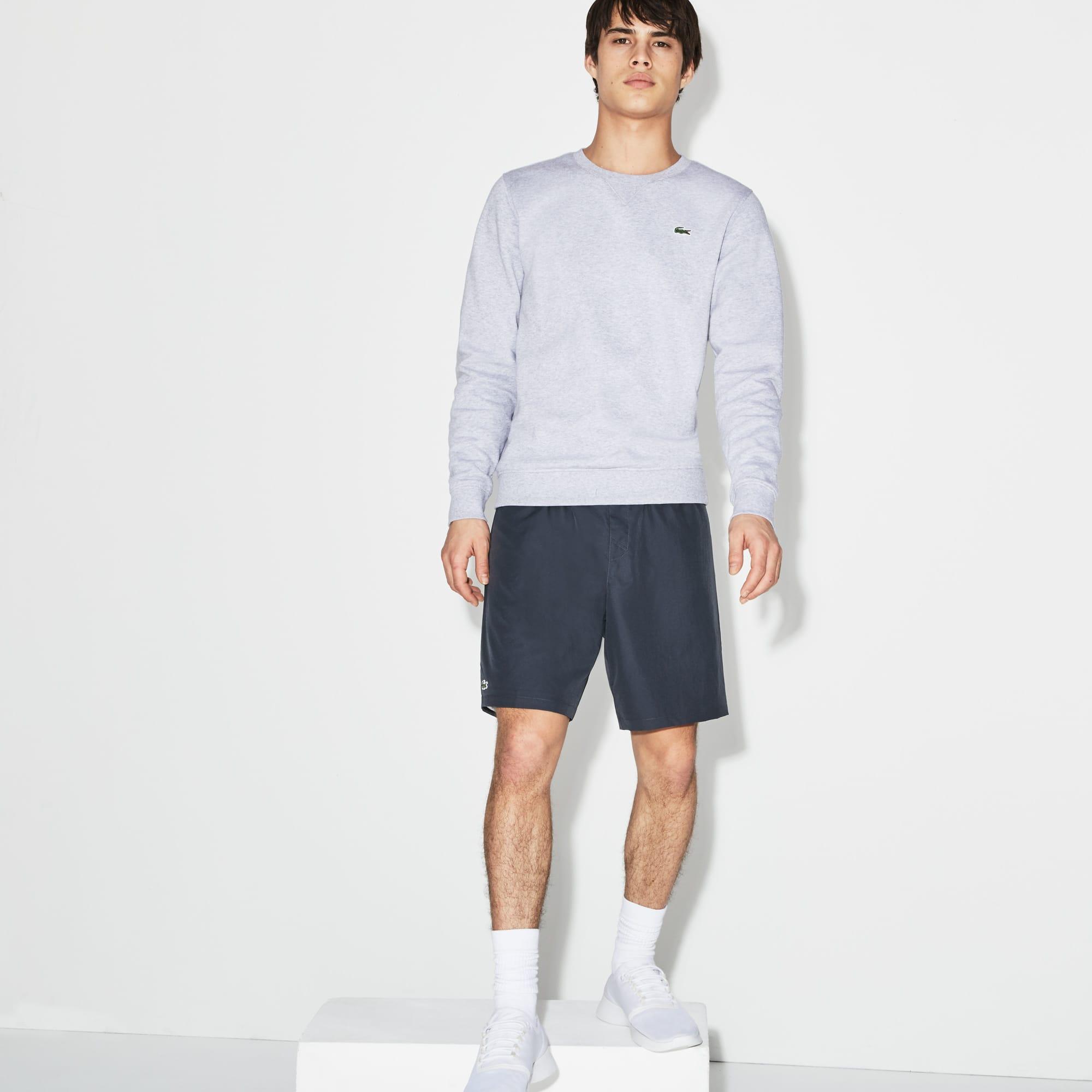 Men's SPORT Tennis Shorts