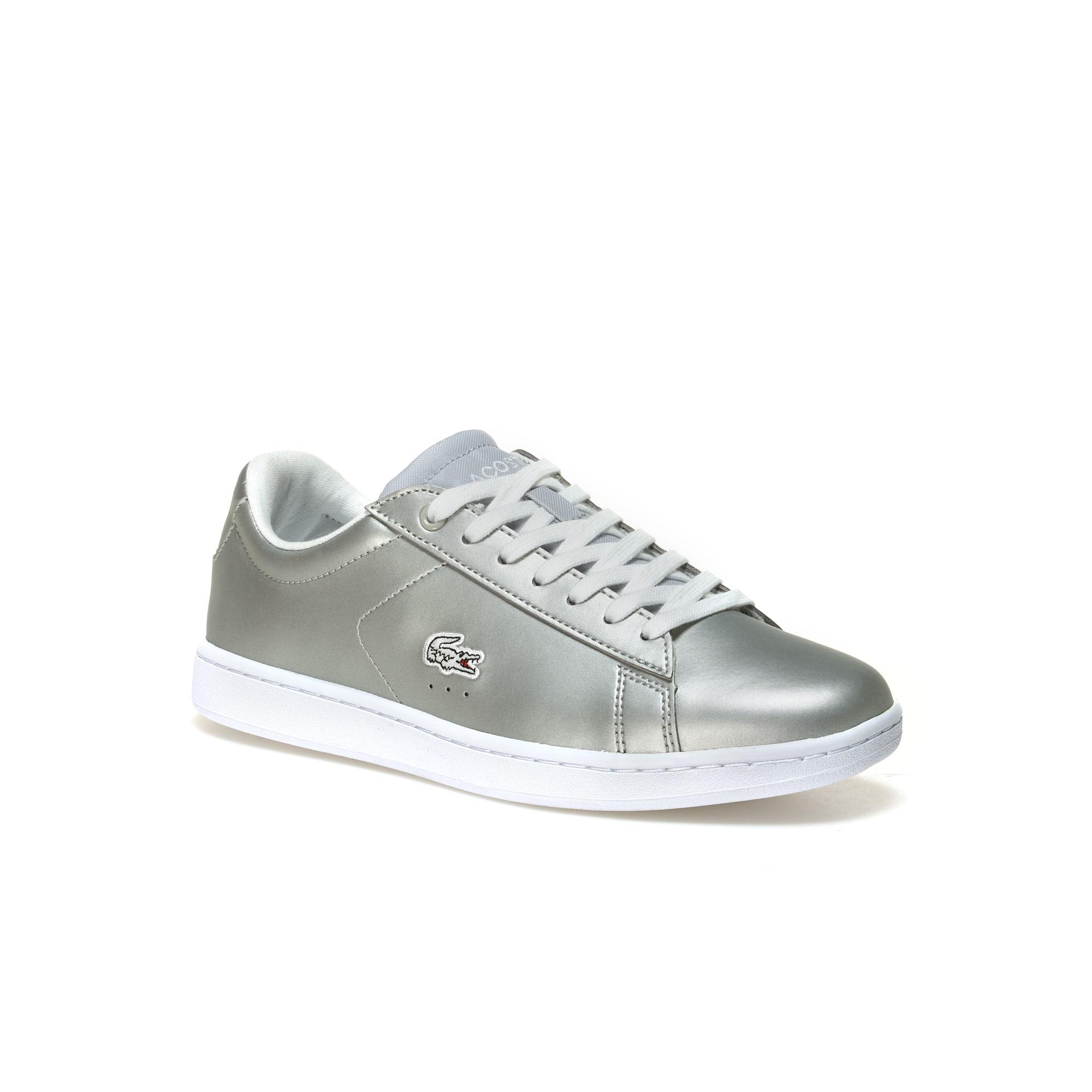 Women's Carnaby Evo Metallic Sneakers