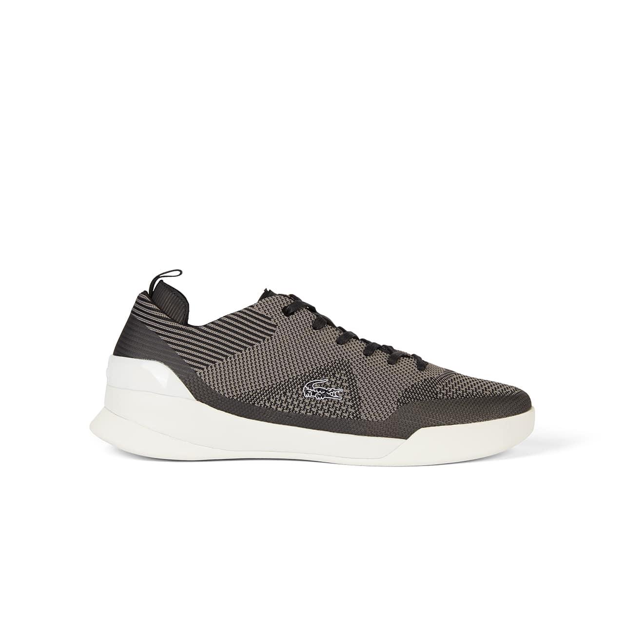Men's LT Dual Elite Piqué Sneakers