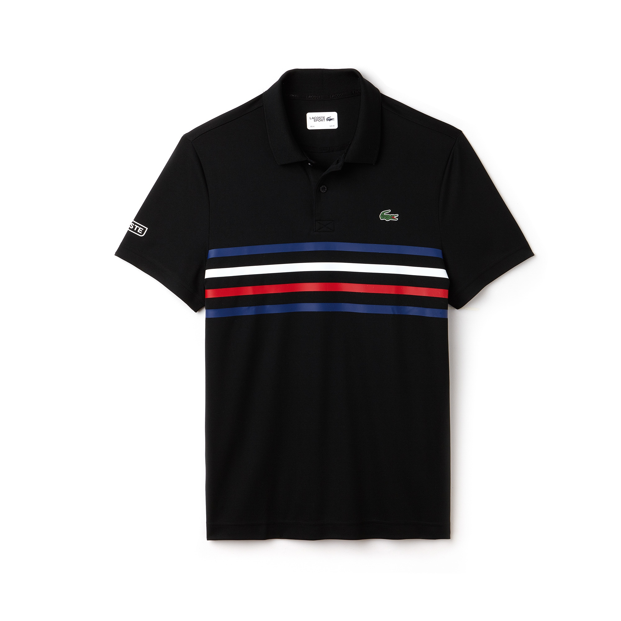 Men's SPORT Piqué Tennis Polo