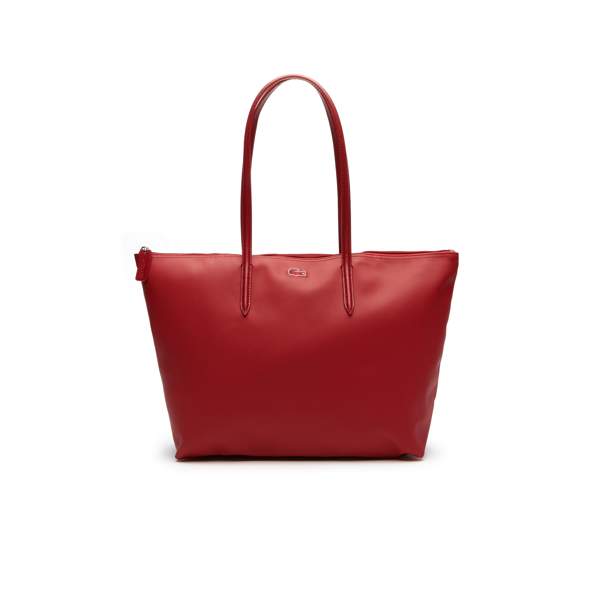 Women S L 12 Concept Zip Tote Bag