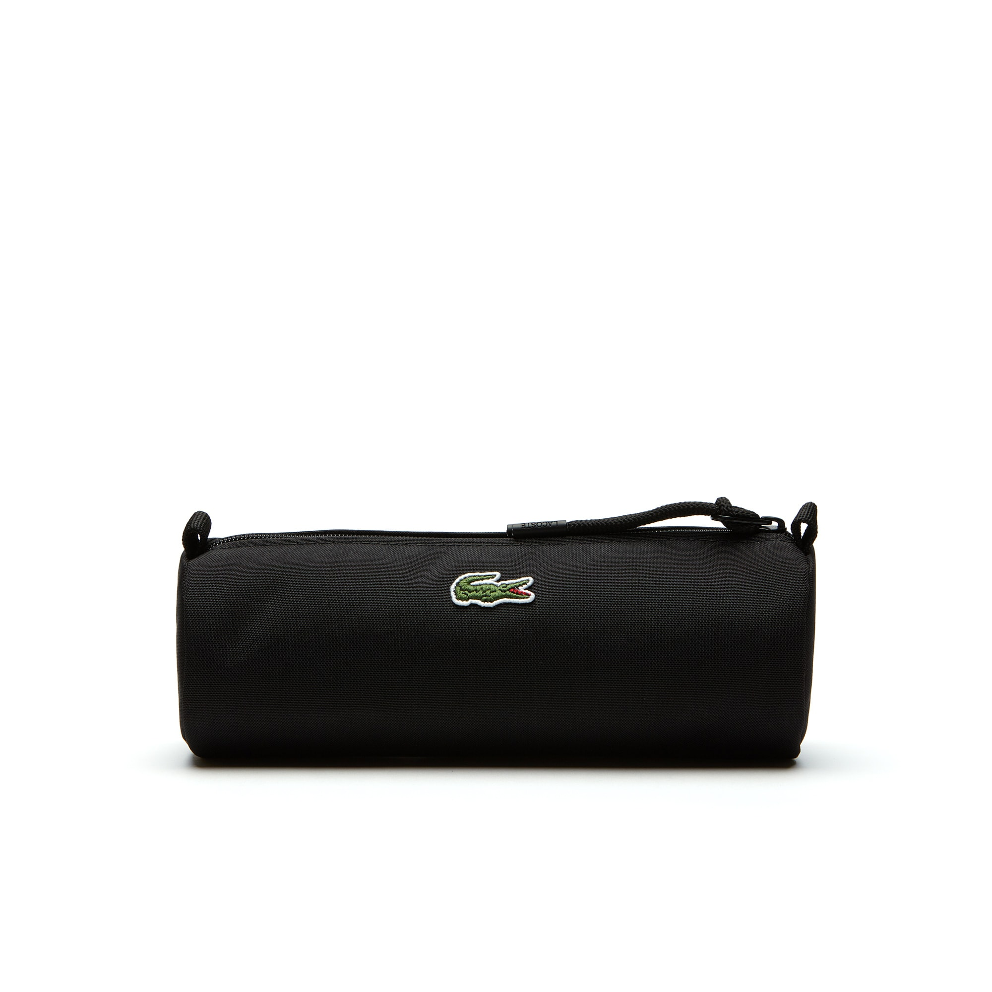 Men's Neocroc Monochrome Zippered Pouch