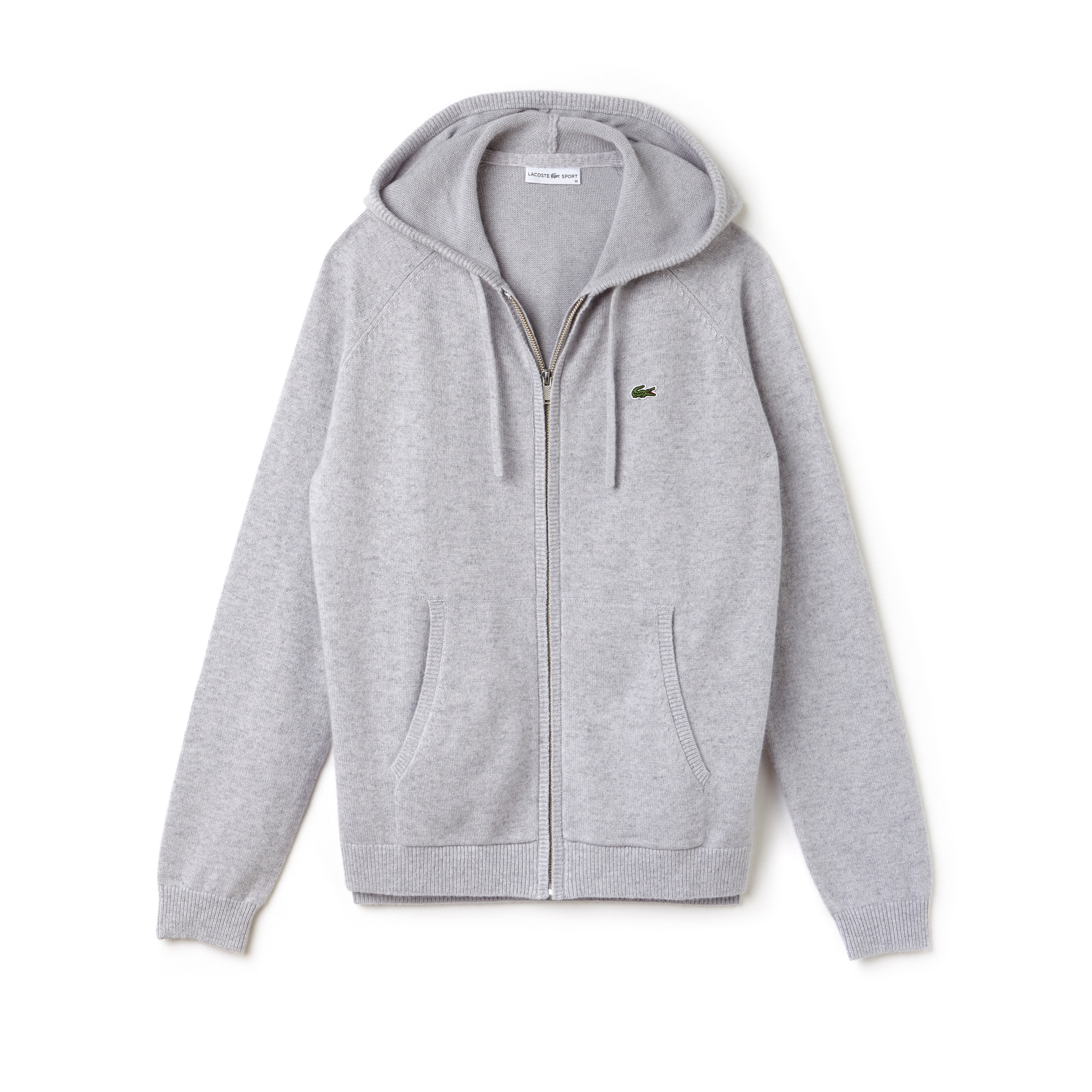 cheap lacoste hoodie