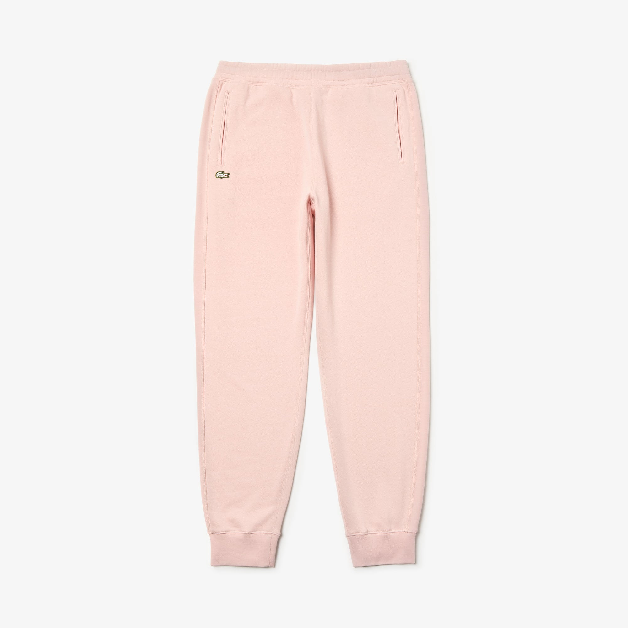 Unisex LIVE Cotton Fleece Sweatpants