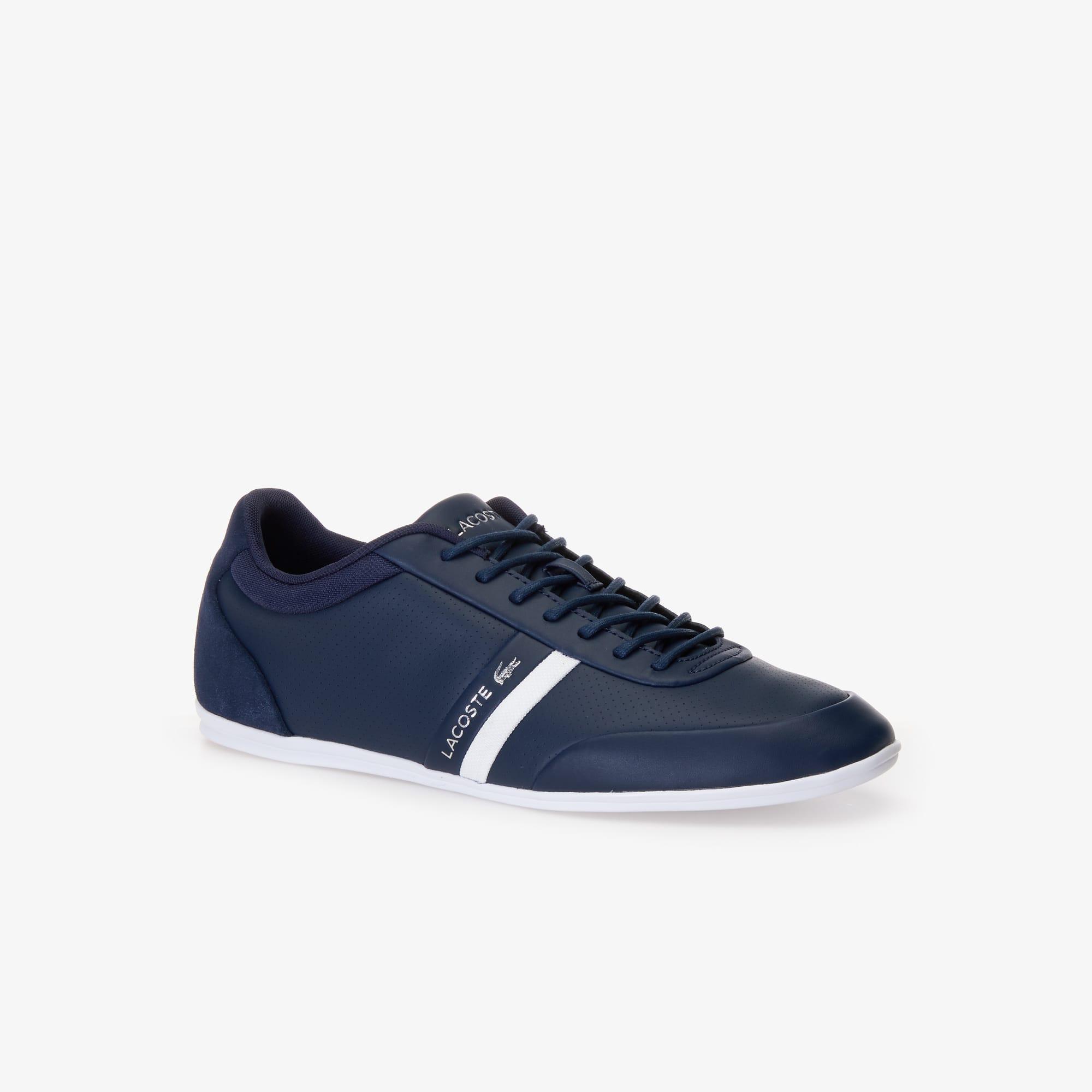 4cb4850501 Men's Shoes | Shoes for Men | LACOSTE