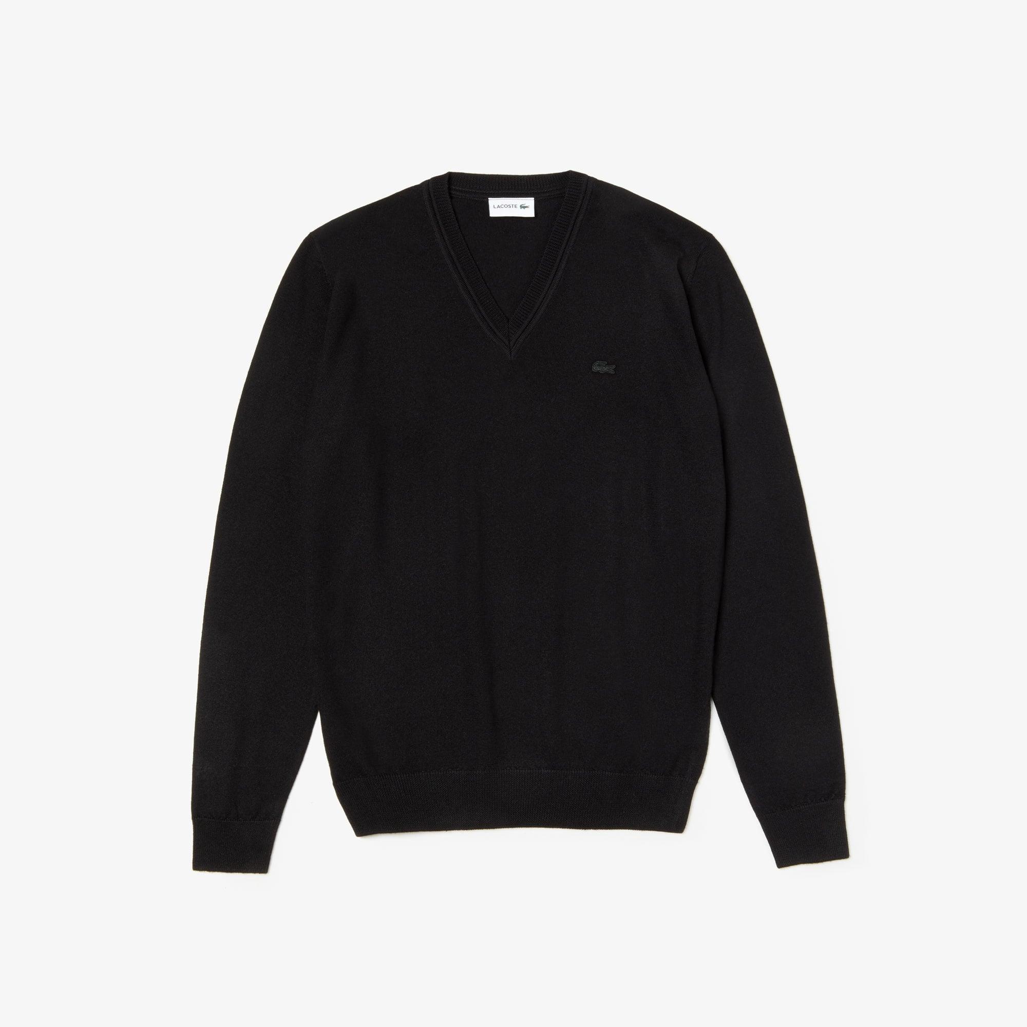 cbcca26dc1c17 Men s Sweaters