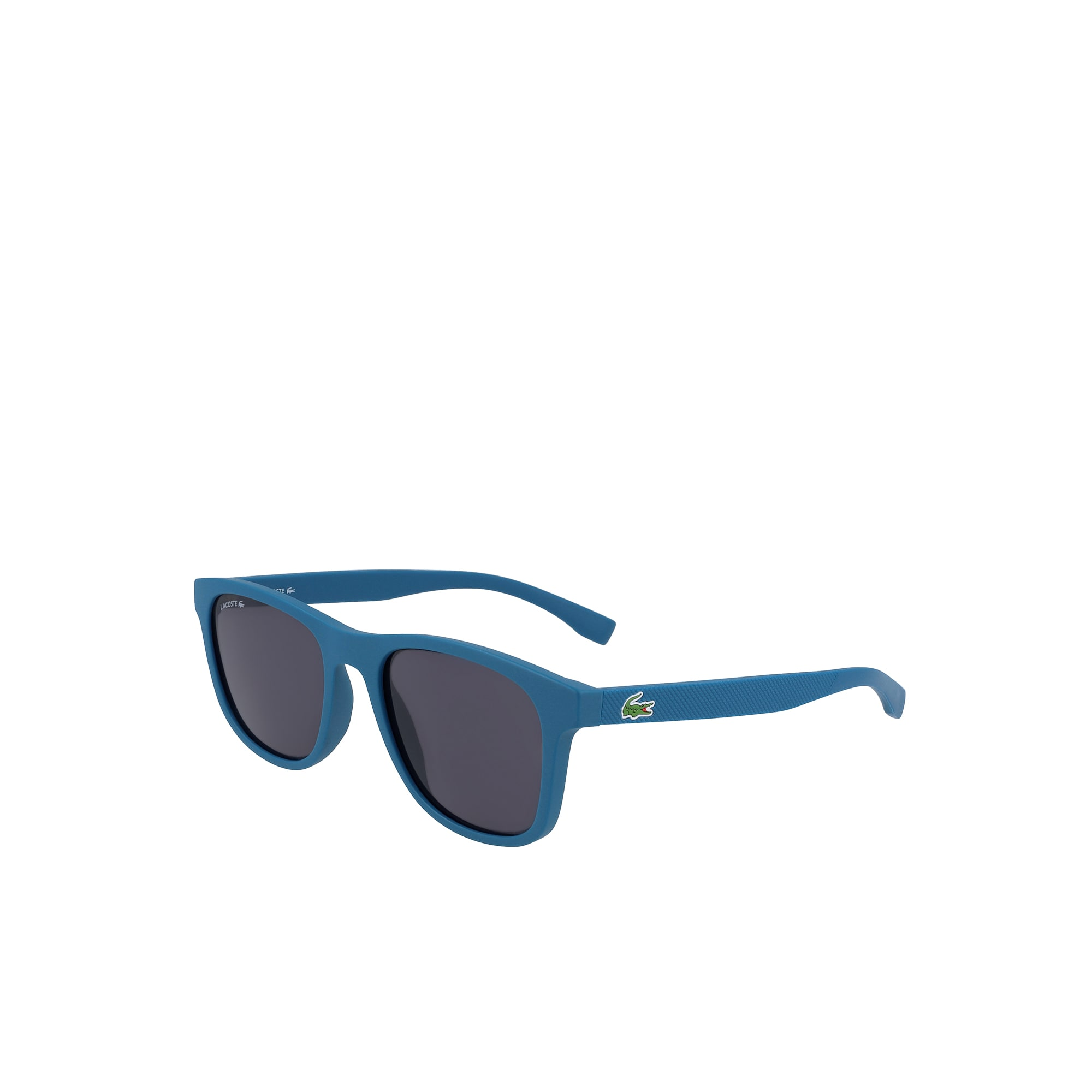 SunglassesAccessories Lacoste Men's Men's SunglassesAccessories Lacoste Men's Men's SunglassesAccessories Lacoste Lacoste Men's SunglassesAccessories SunglassesAccessories CtrdhQsx