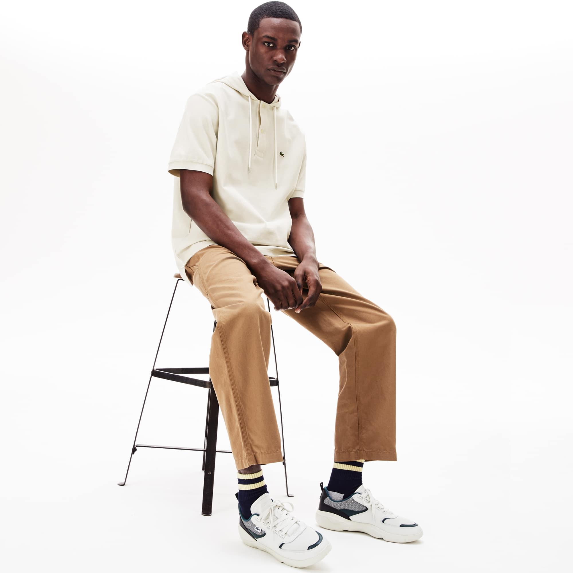 e6933889 Men's Polo Shirts   Lacoste Polo Shirts for Men   LACOSTE