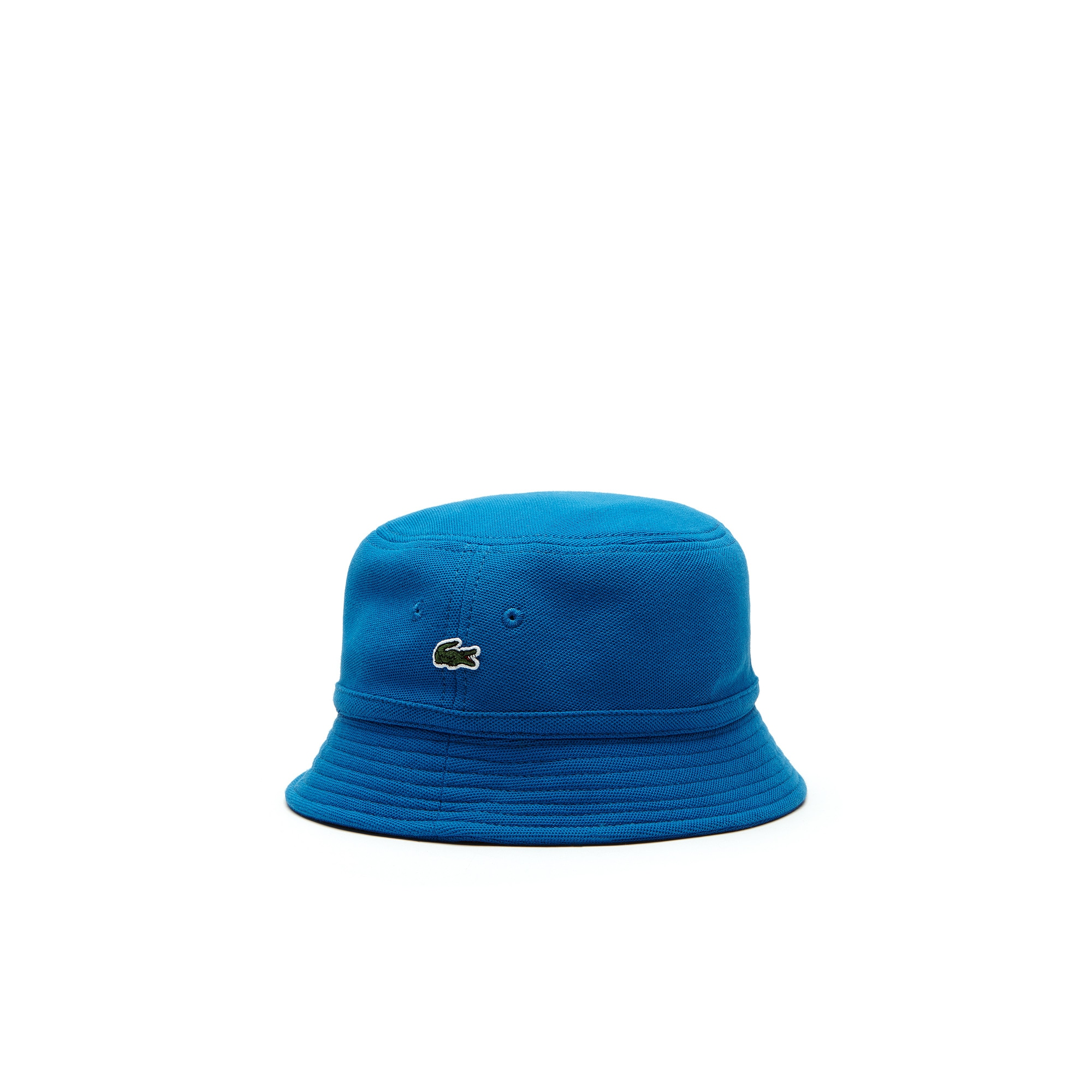 MEN'S PIQUE BUCKET HAT