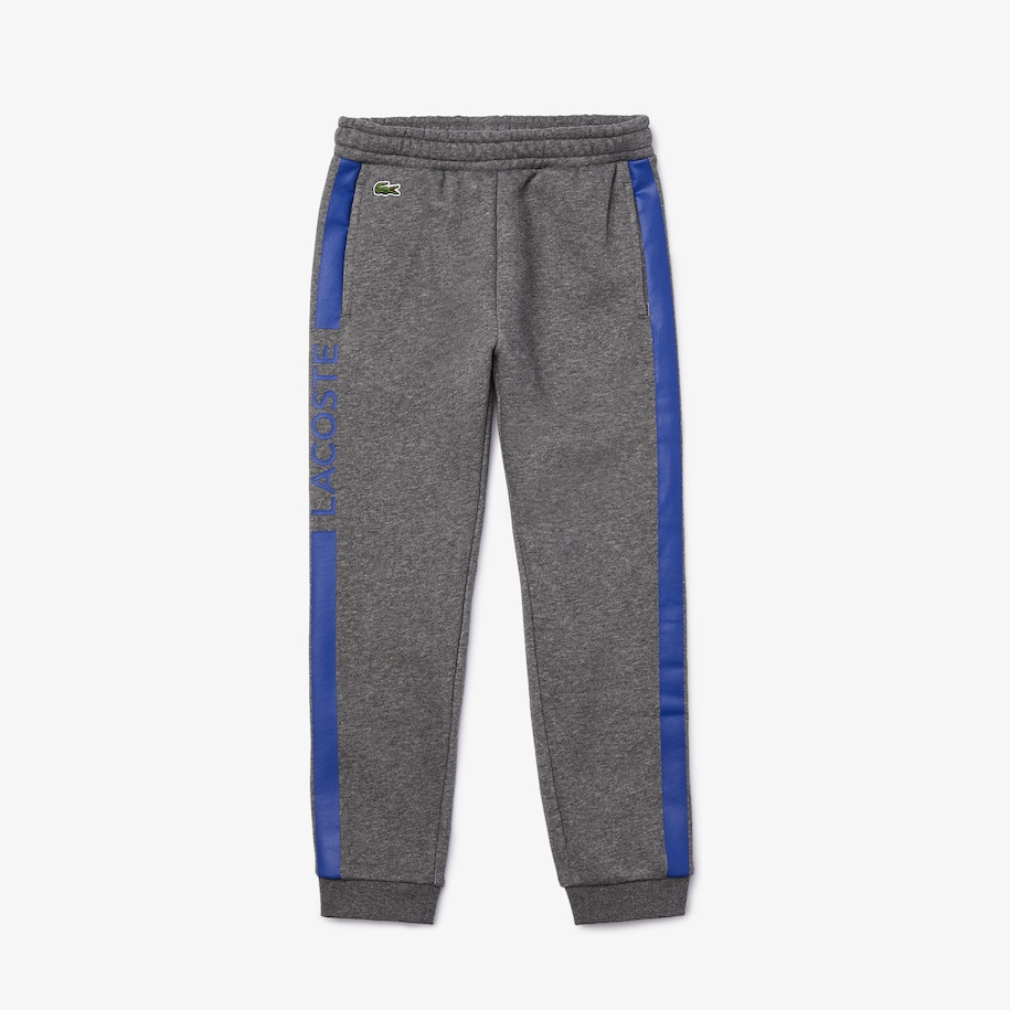 Boys' SPORT Fleece Tracksuit Pants