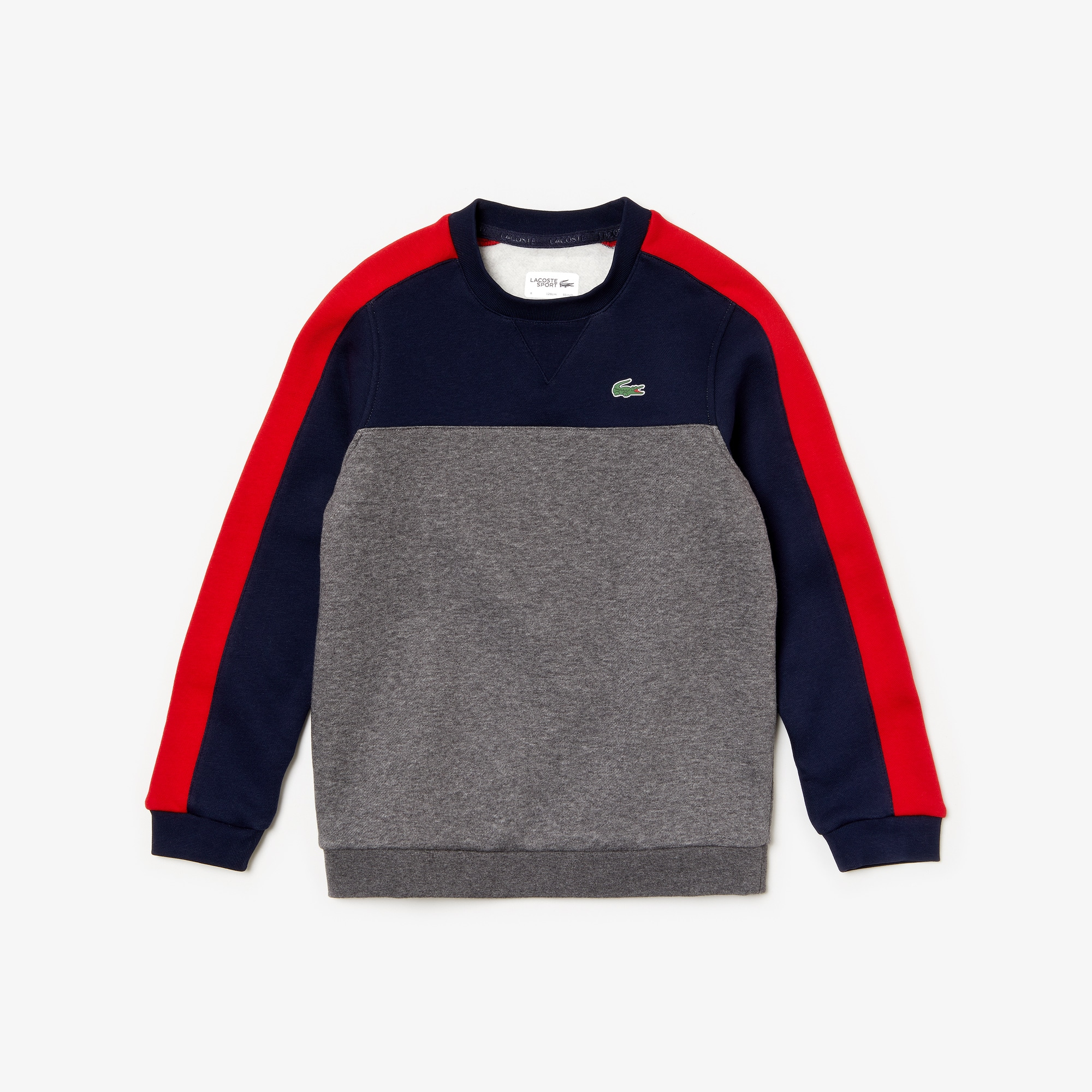 4fcdd492 Clothing & Shoes collection | Kids Fashion | LACOSTE