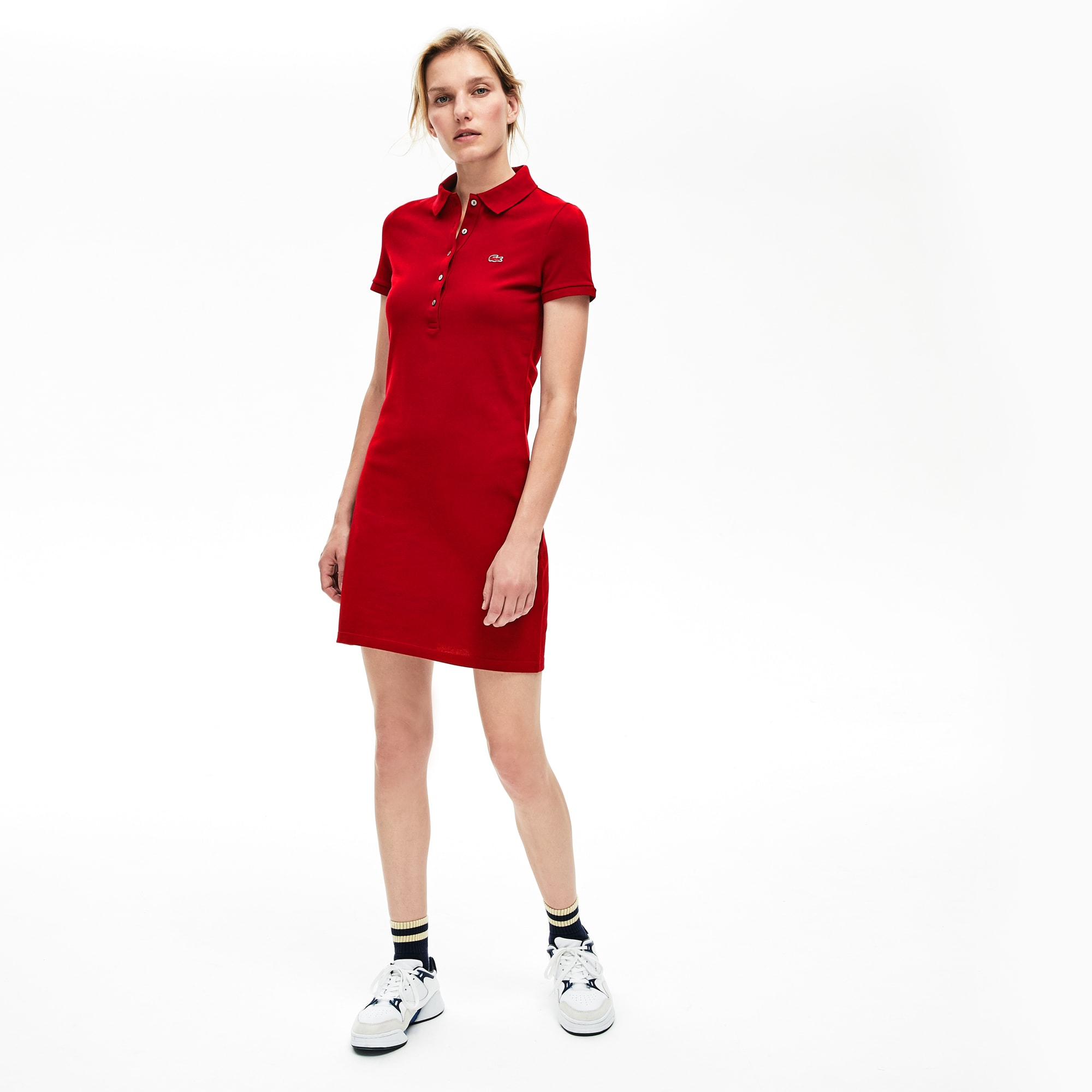 superior performance new selection shoes for cheap Bestsellers | Women Fashion | LACOSTE