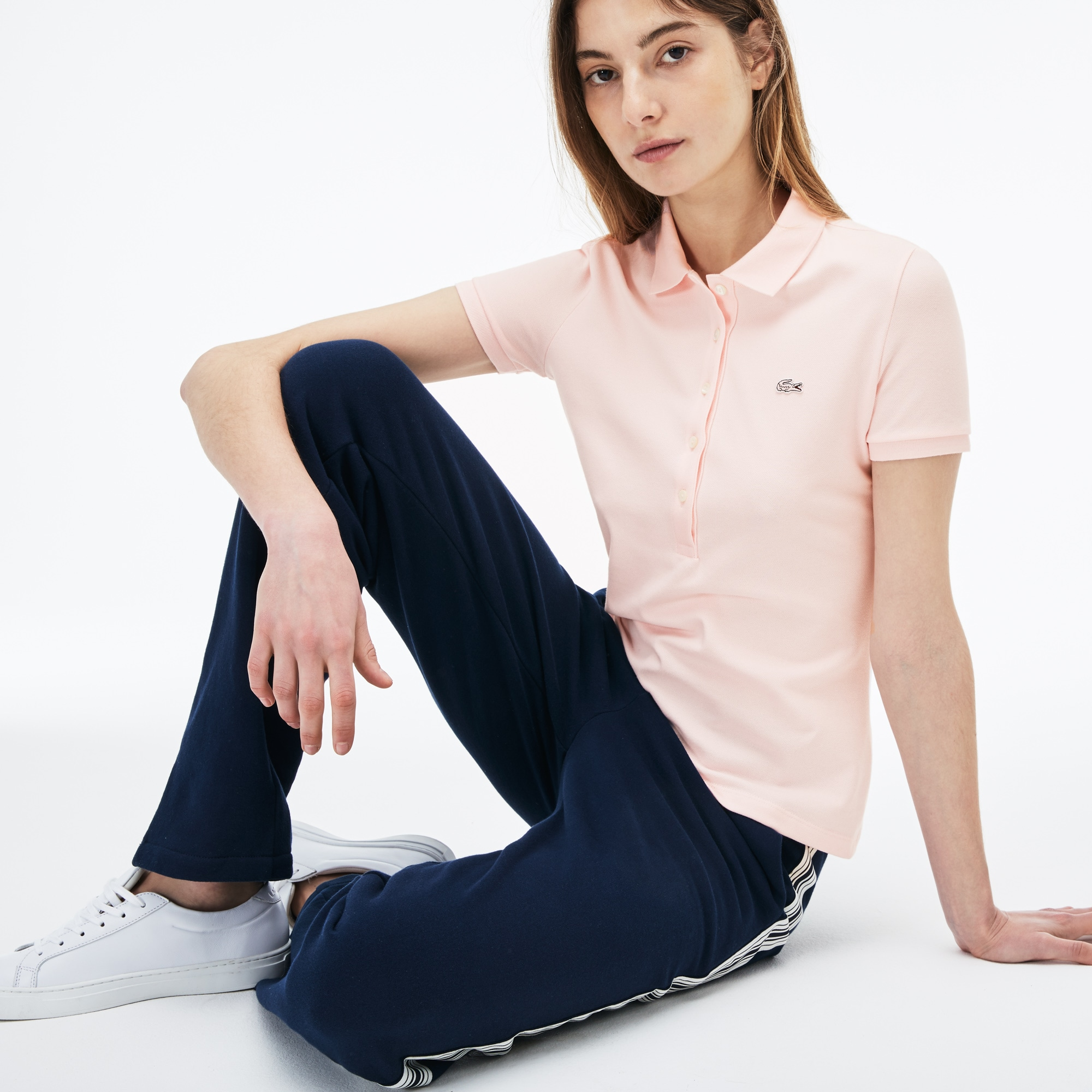 Women's Clothing | Women's Fashion | LACOSTE
