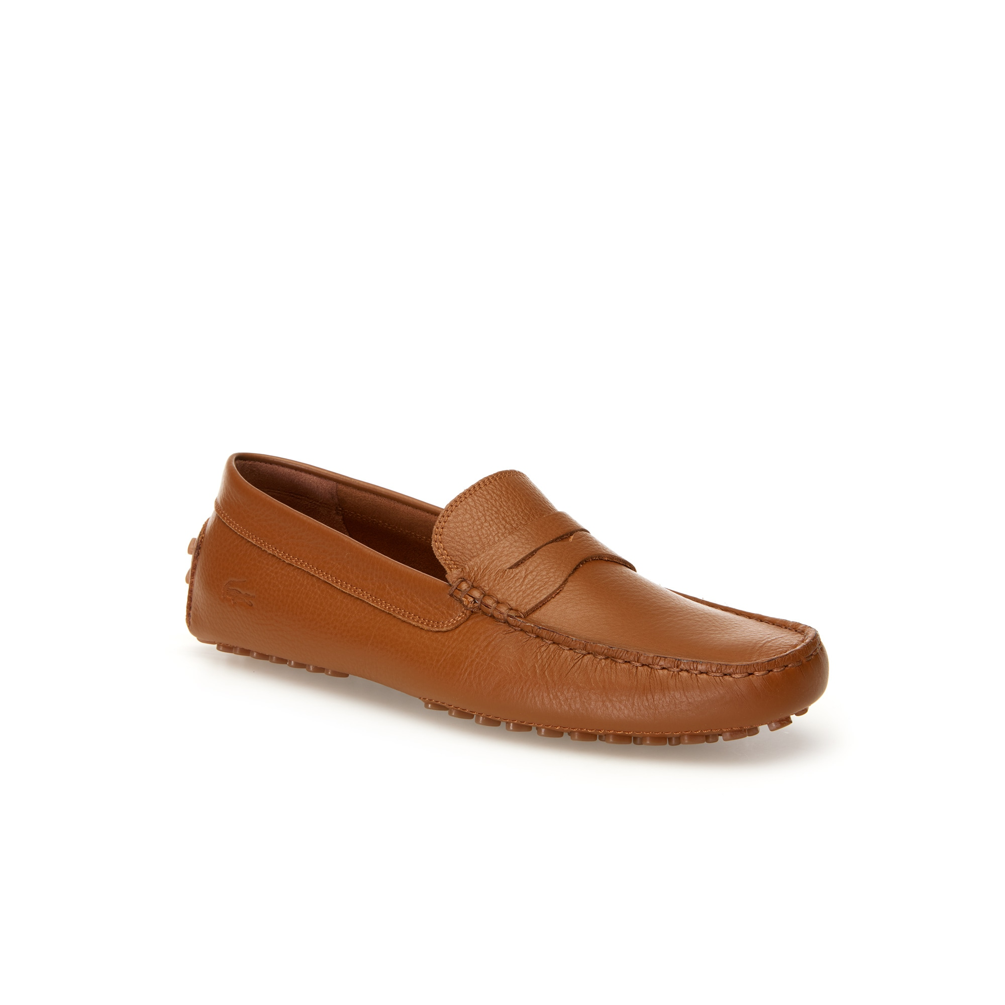 concours shoes - 62% OFF - tajpalace.net