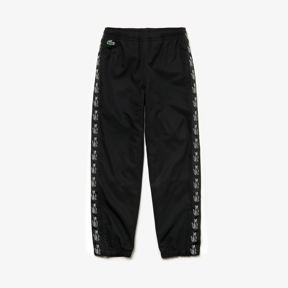 Boys' SPORT Tennis Sweatpants
