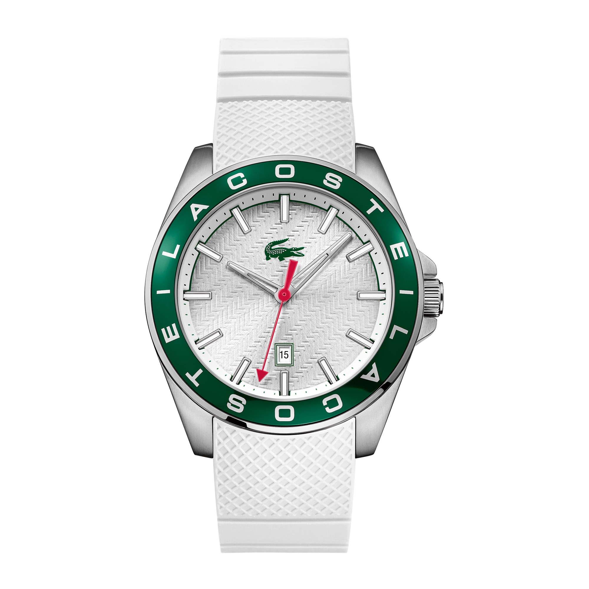 Men's Westport Watch