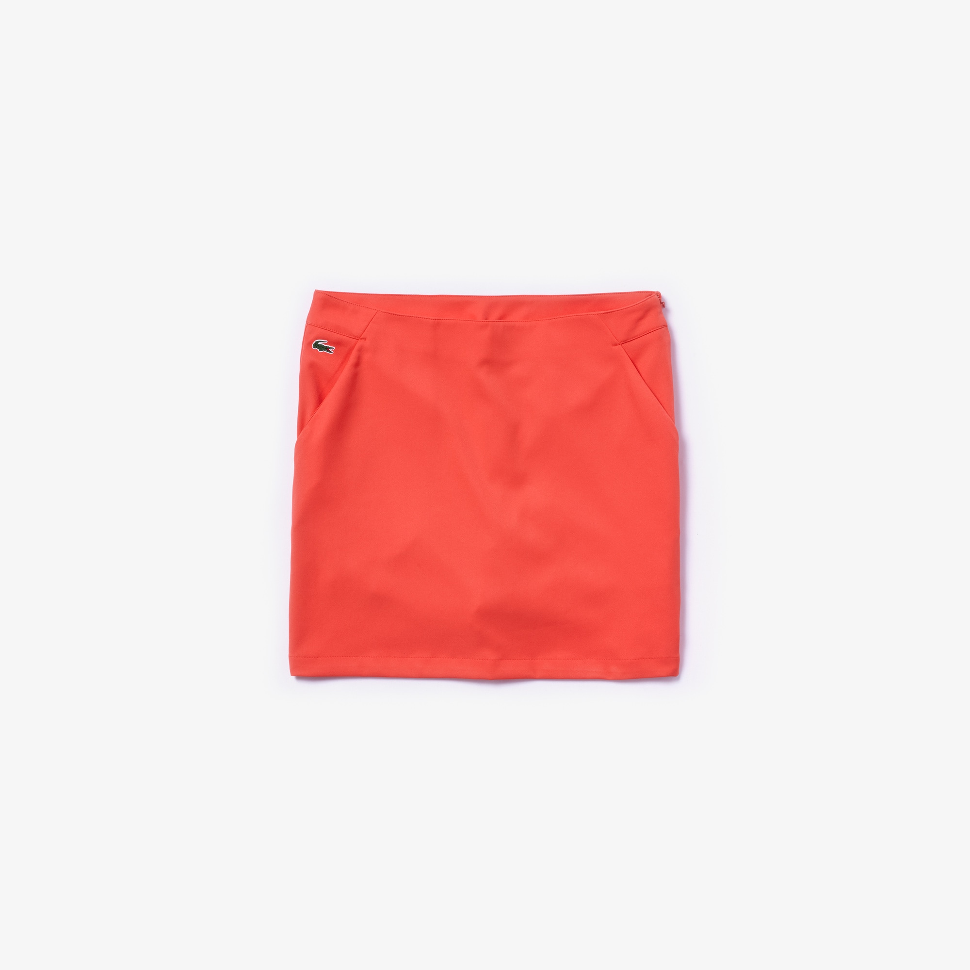 Women's  SPORT Technical Gabardine Golf Skirt