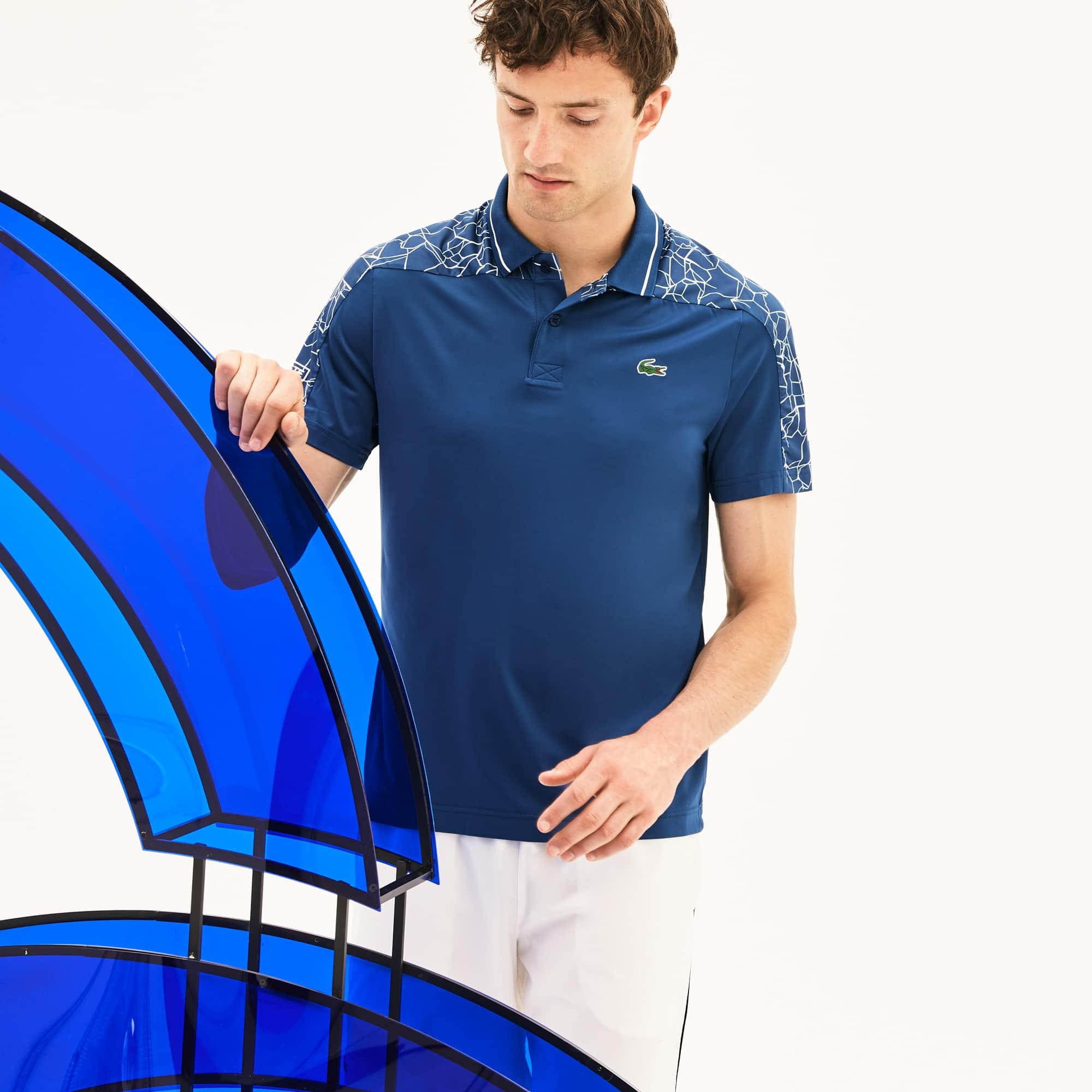 Novak Djokovic Collection  9726e0e928f