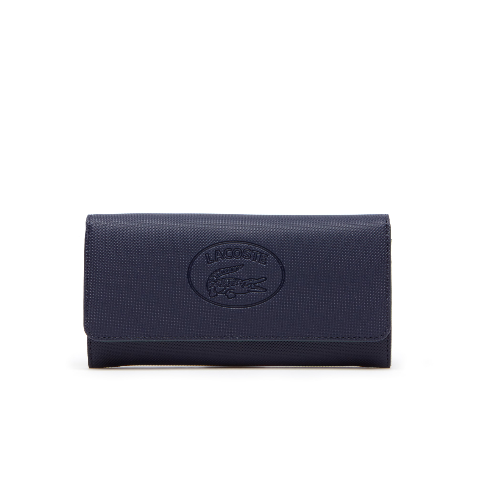 17b3a4e70 Women's Wallet & Phone Cases | Accessories | LACOSTE