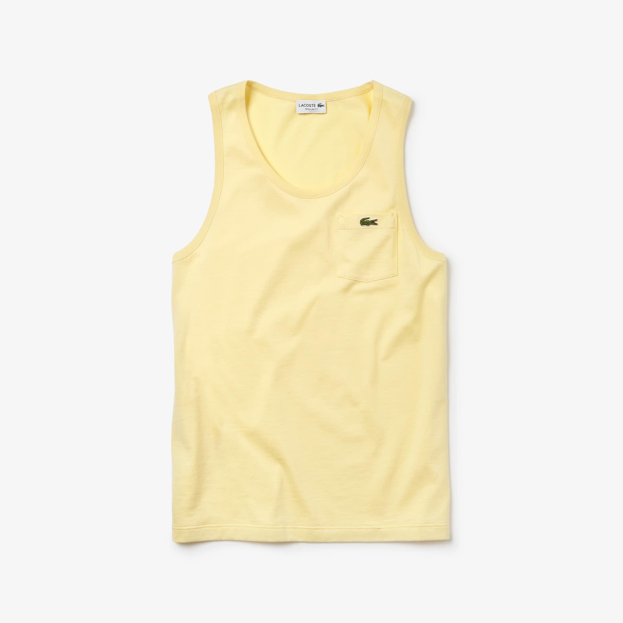 d1699ca0d Men's T Shirts | Lacoste T Shirts | LACOSTE