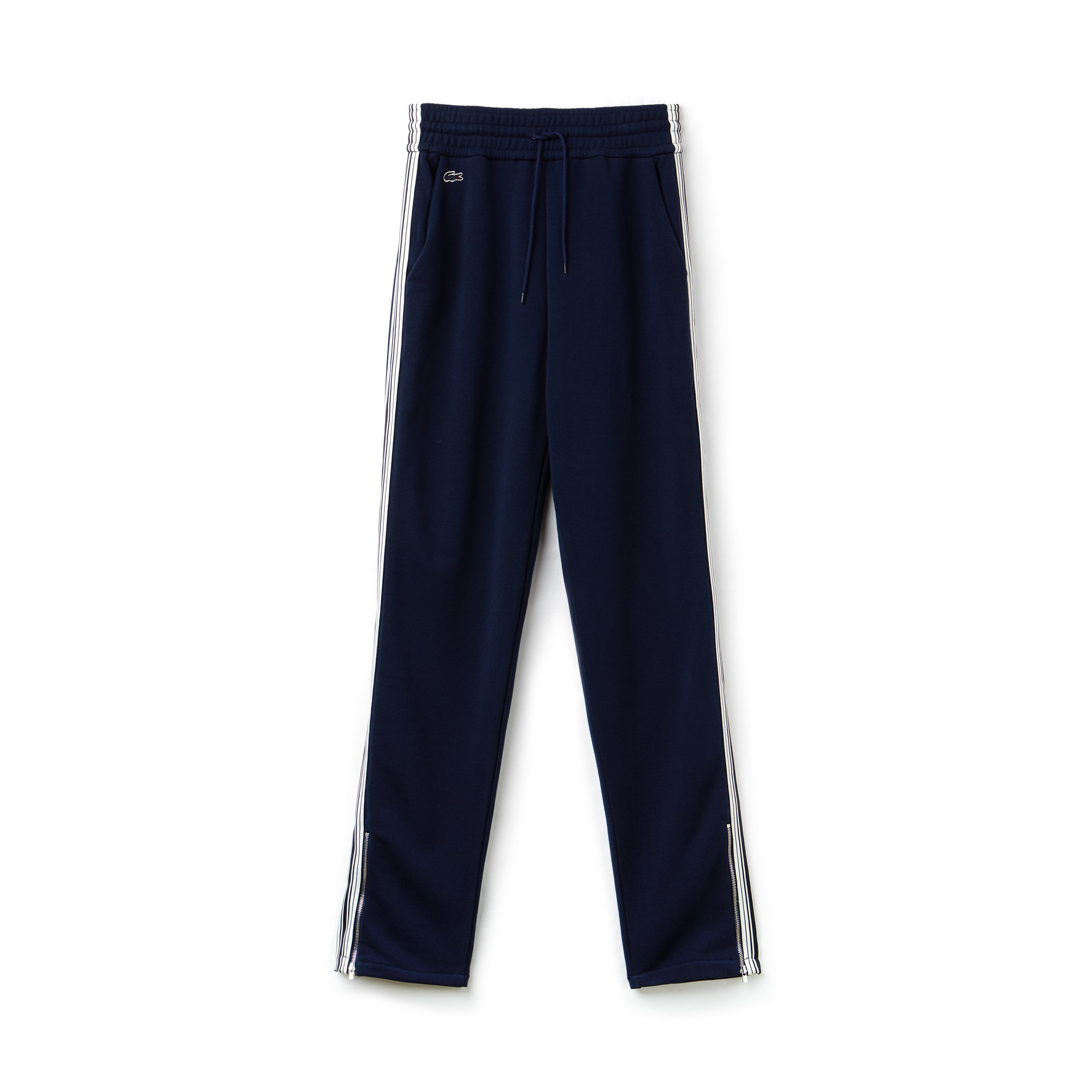 Women's Contrast Urban Sweatpants