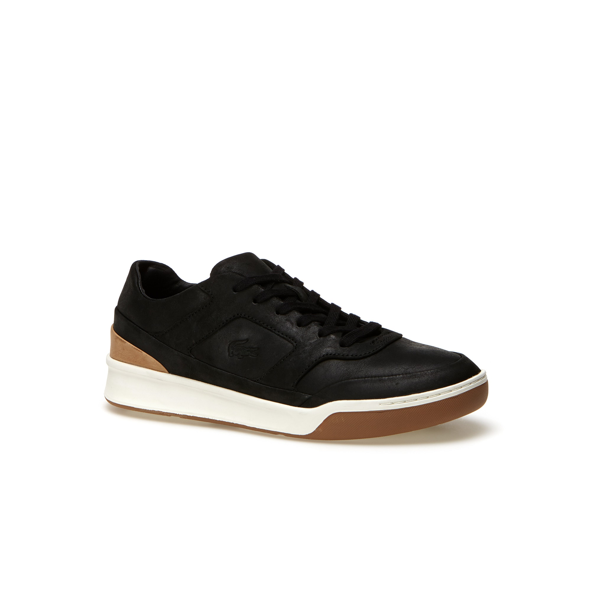 Men's Explorateur Sneakers