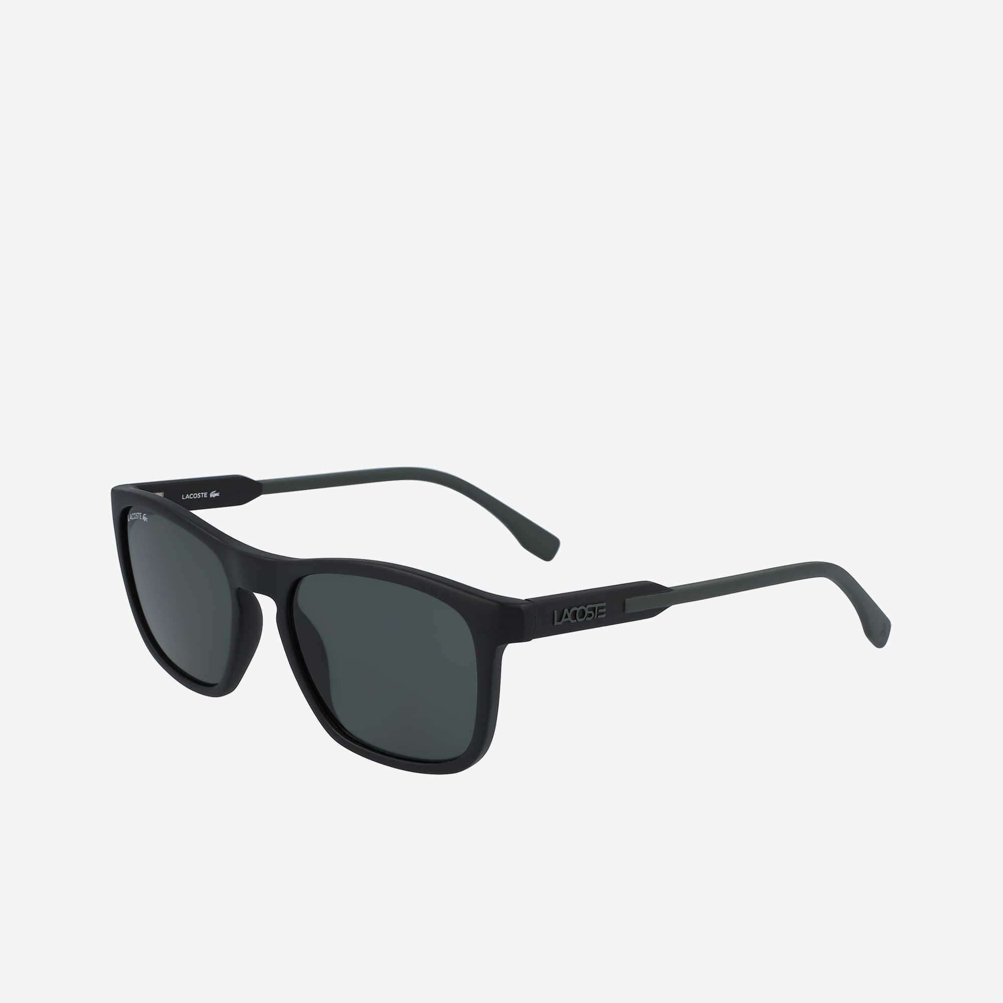 a3ec924cd44 Men s Sunglasses
