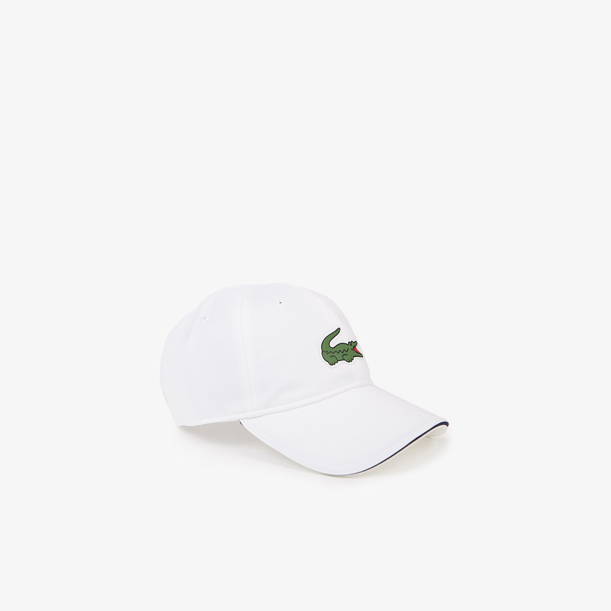Unisex SPORT Miami Open Technical Jersey Tennis Cap