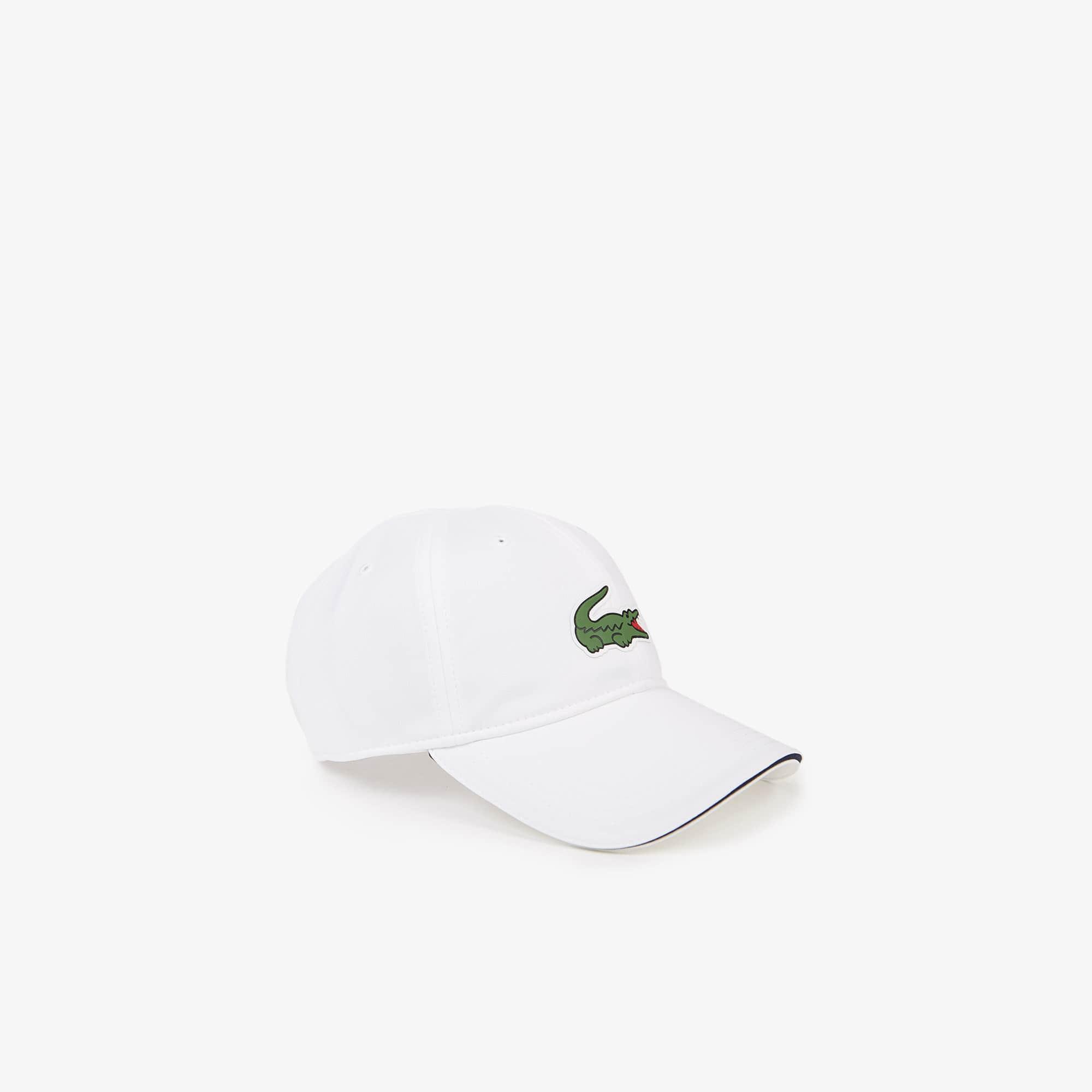 Men s Caps and Hats  8edcb9c08c65
