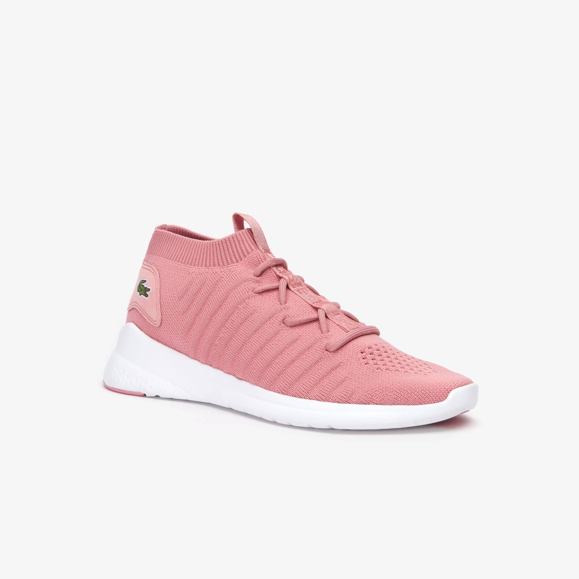 Lacoste Sneakers Women's LT Fit-Flex Sneakers