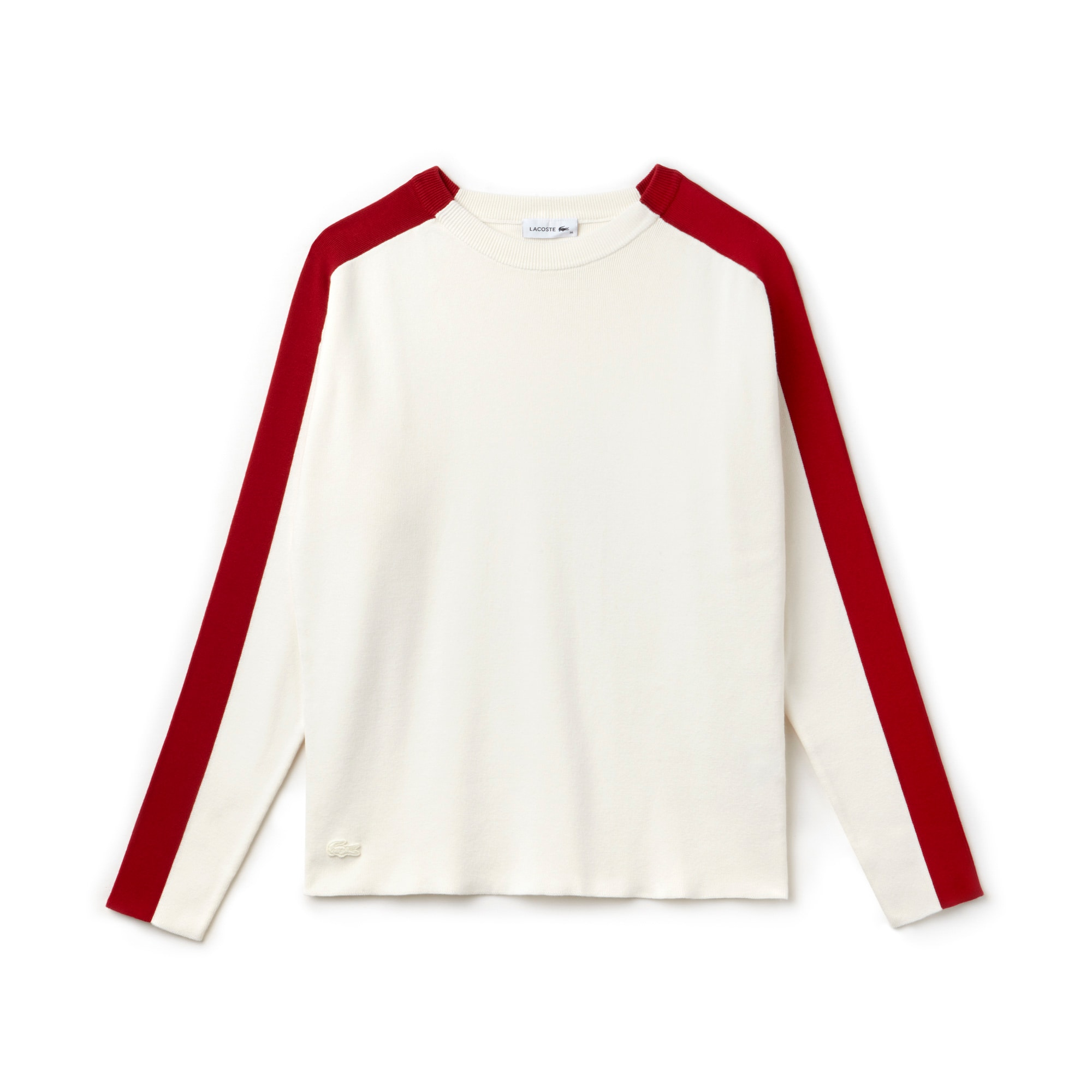 Women's Colorblock Sweatshirt