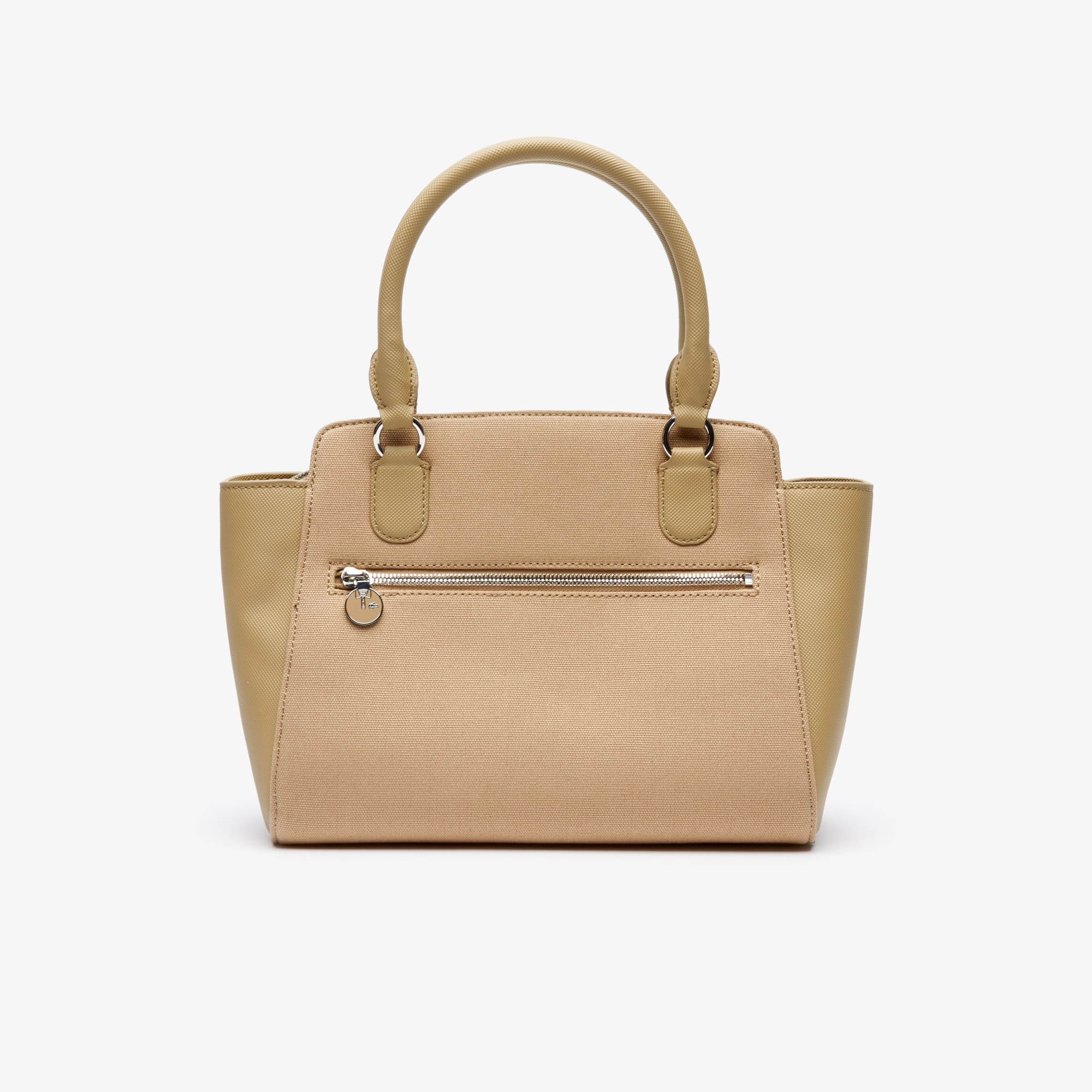 Women's Daily Classic Gusseted Tote Bag