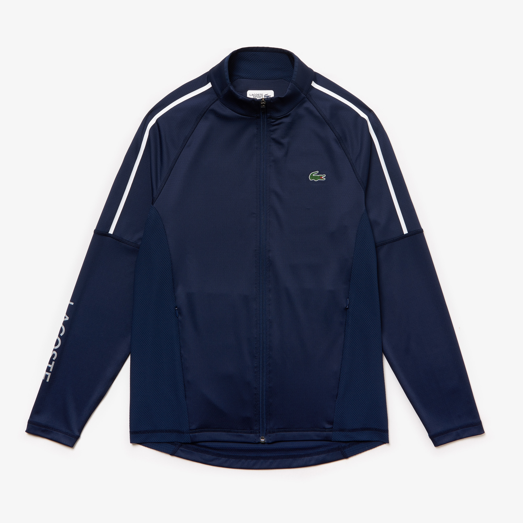 Men's SPORT Technical Golf Sweatshirt