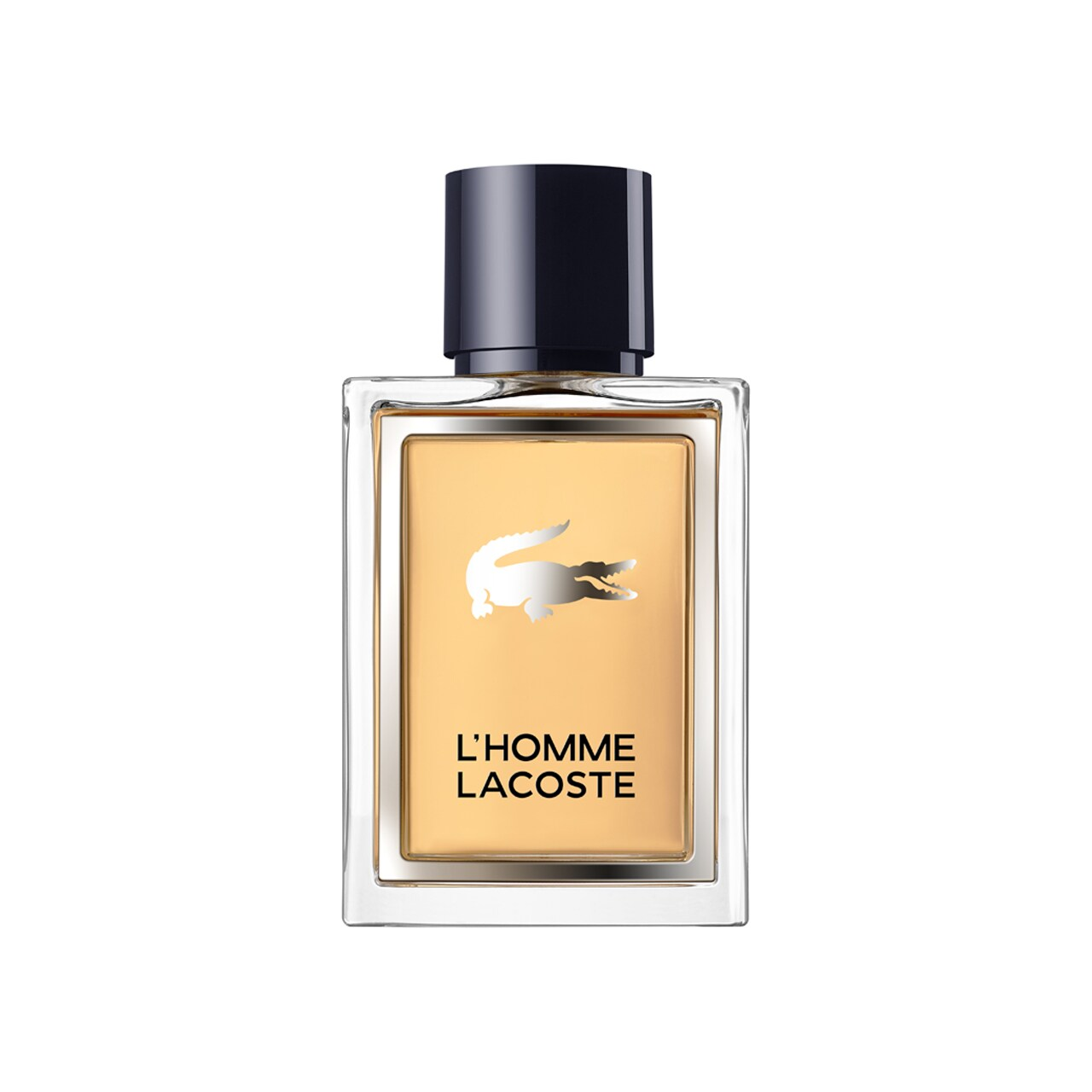 Men's L'Homme Lacoste Spray