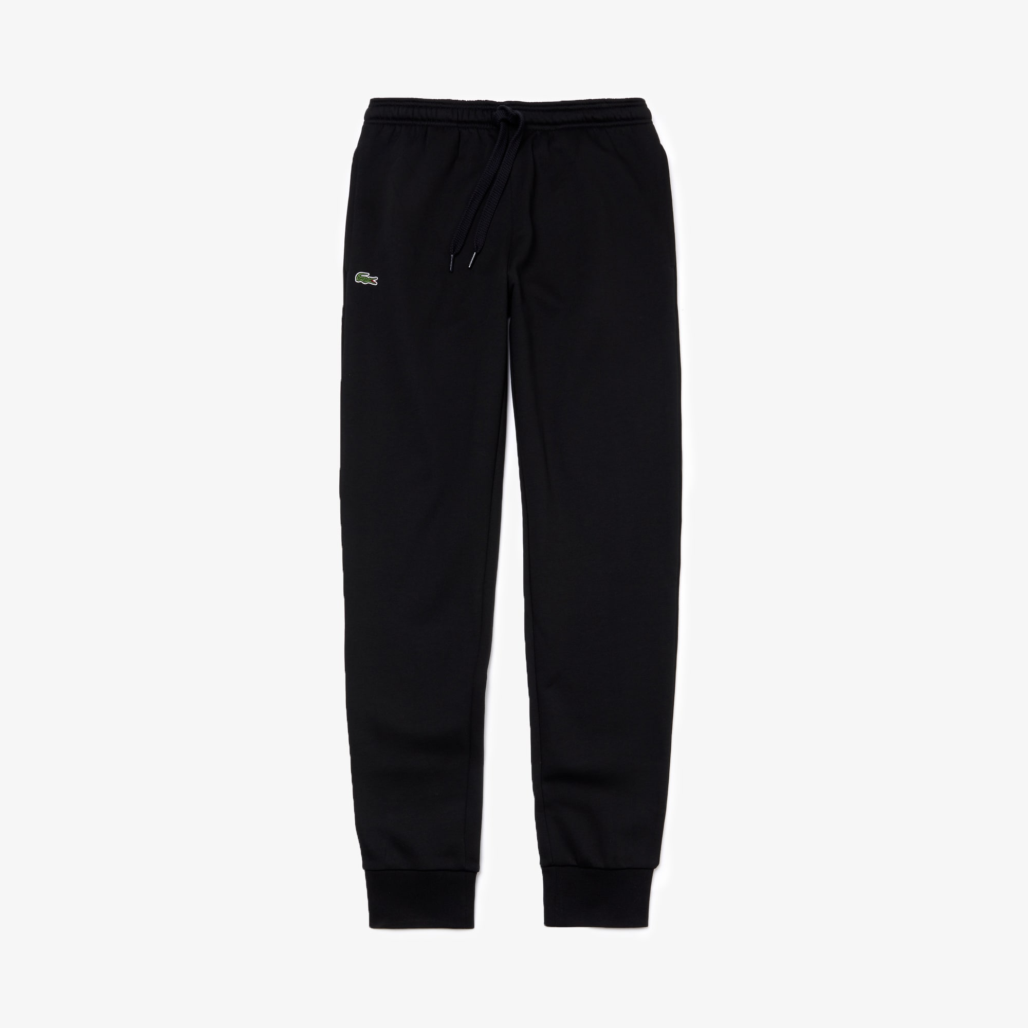Men's SPORT Cotton Fleece Tennis Sweatpants