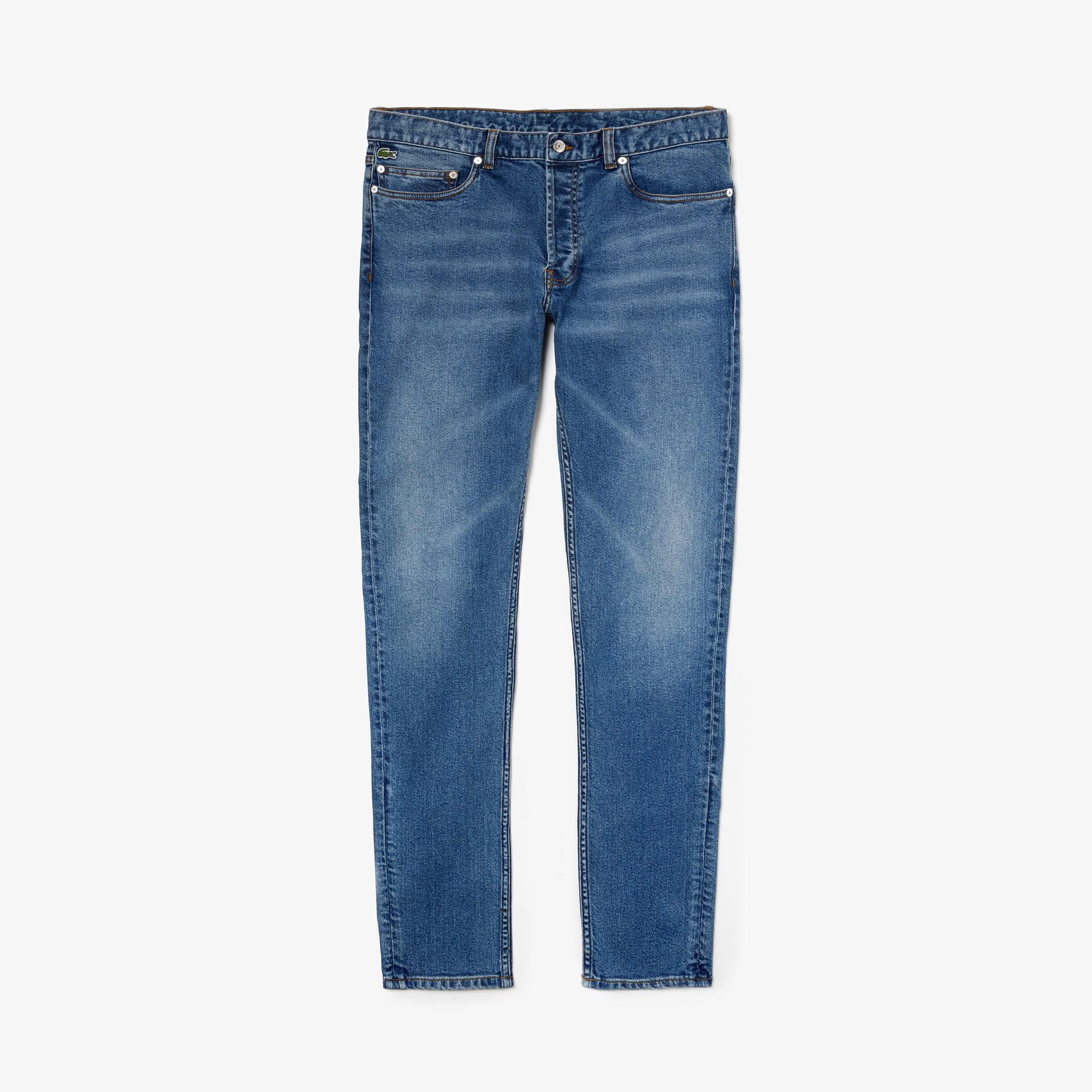 2009f40e66485e Men s Pants and Jeans