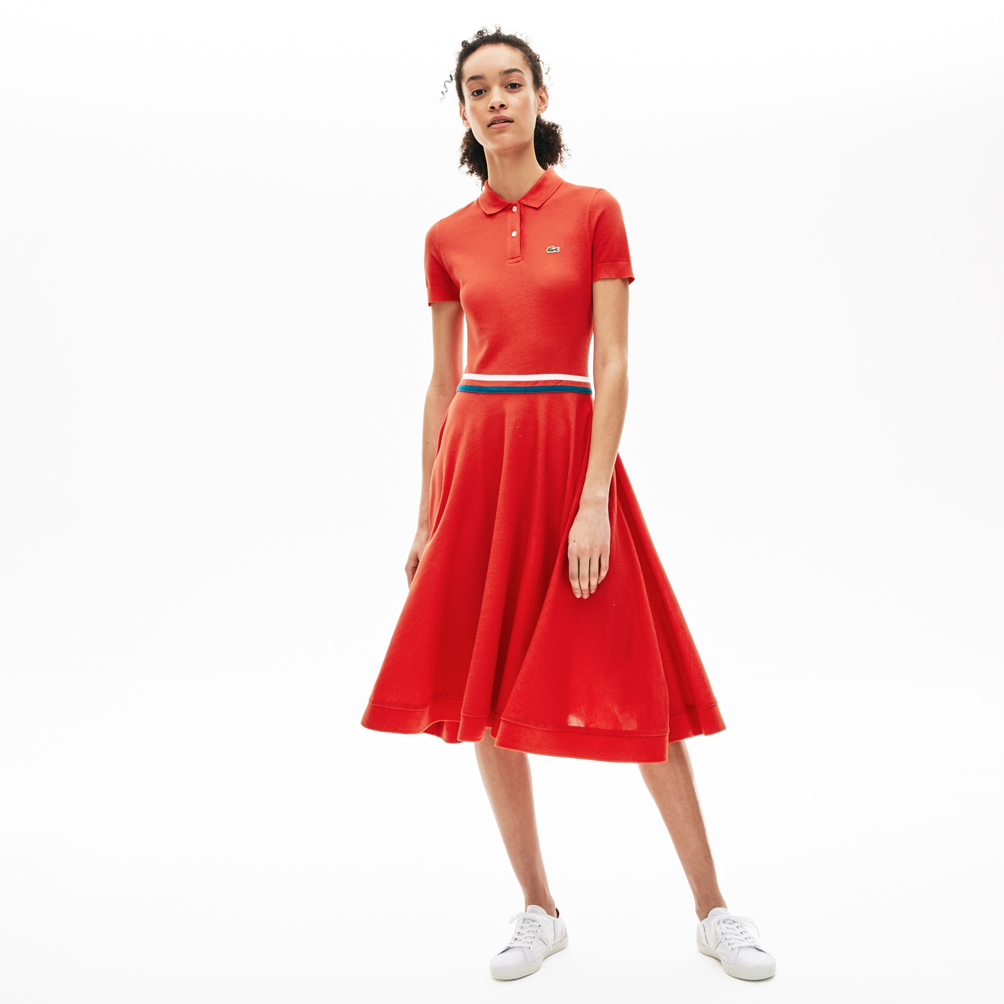 1624b8b4073b Dresses and Skirts