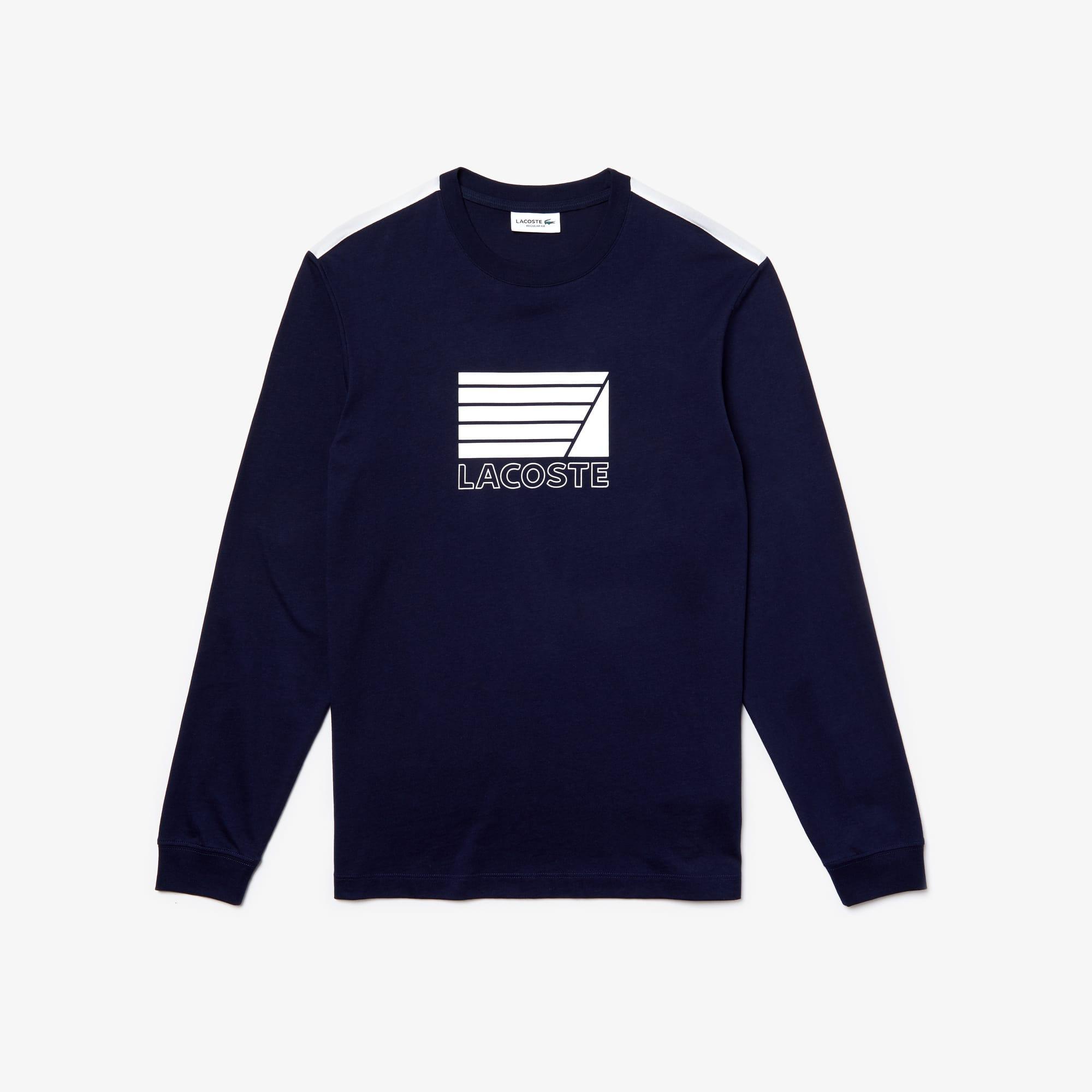 Men s T Shirts  540f154c1e1