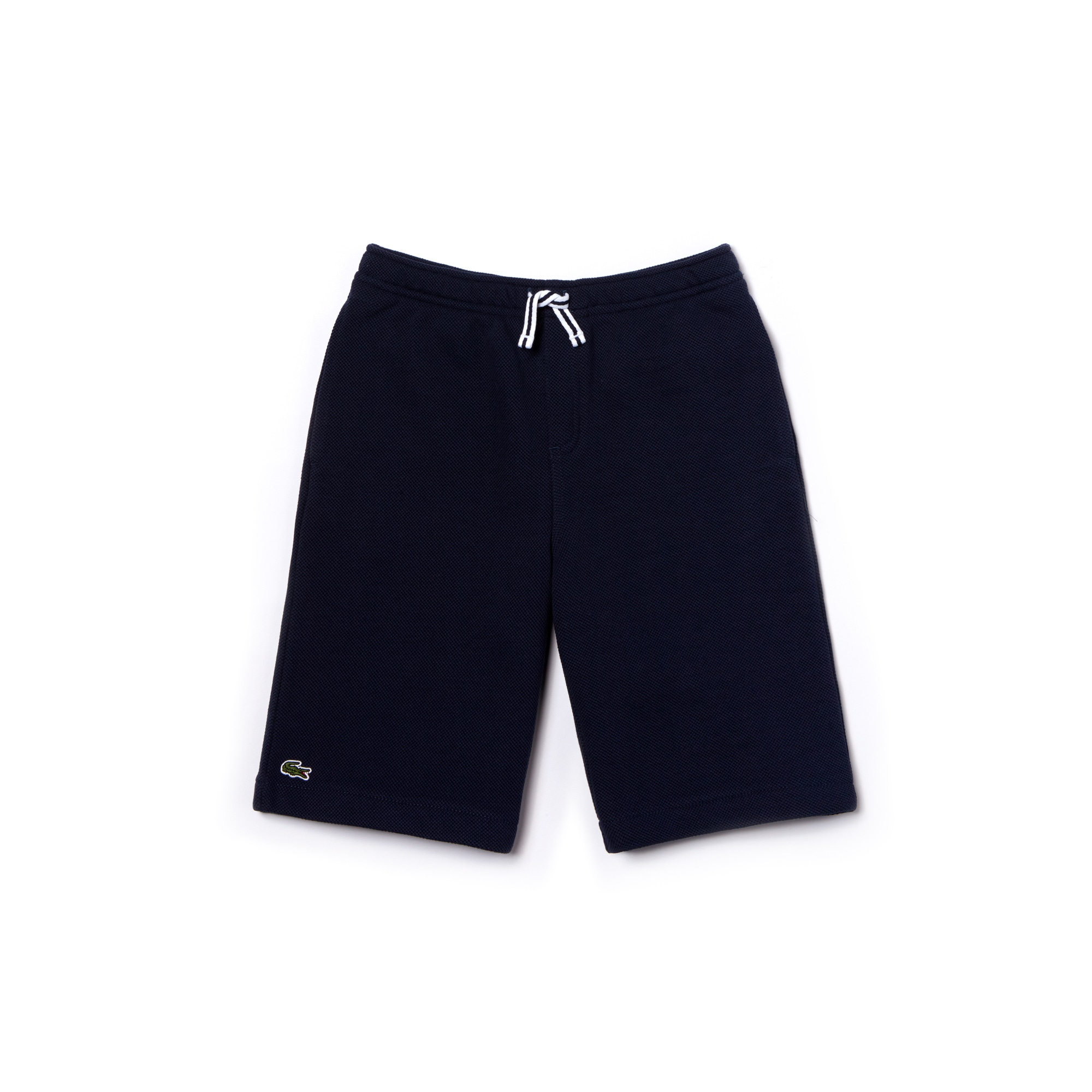 ae686ff063 Boy's Bottoms | Pants and Shorts | LACOSTE