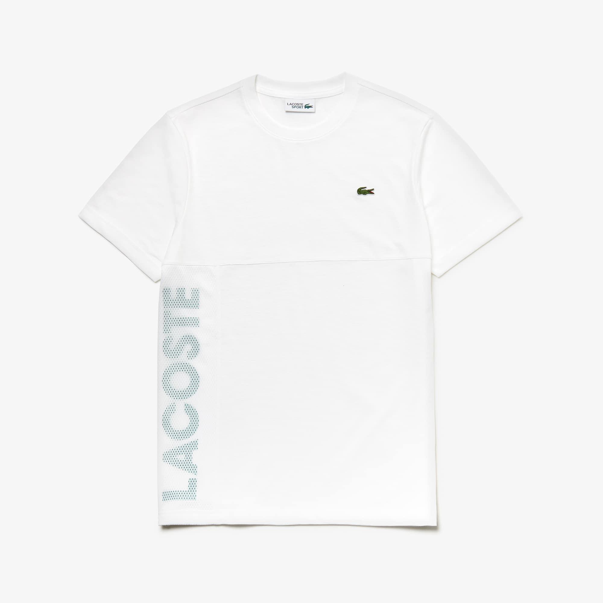 d212fd4d609ea2 Men s T Shirts