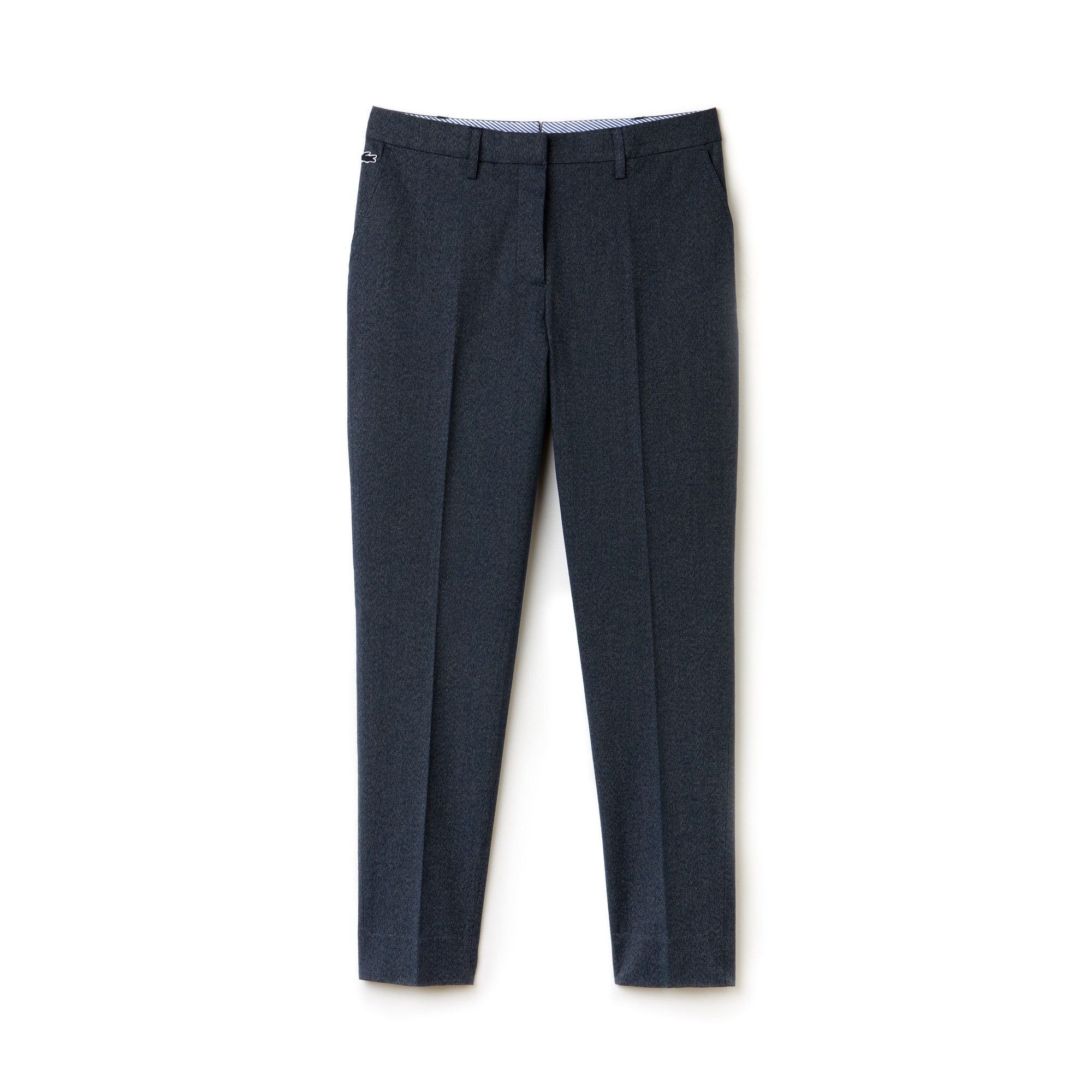 Women's L!VE Twill Cigarette Pants