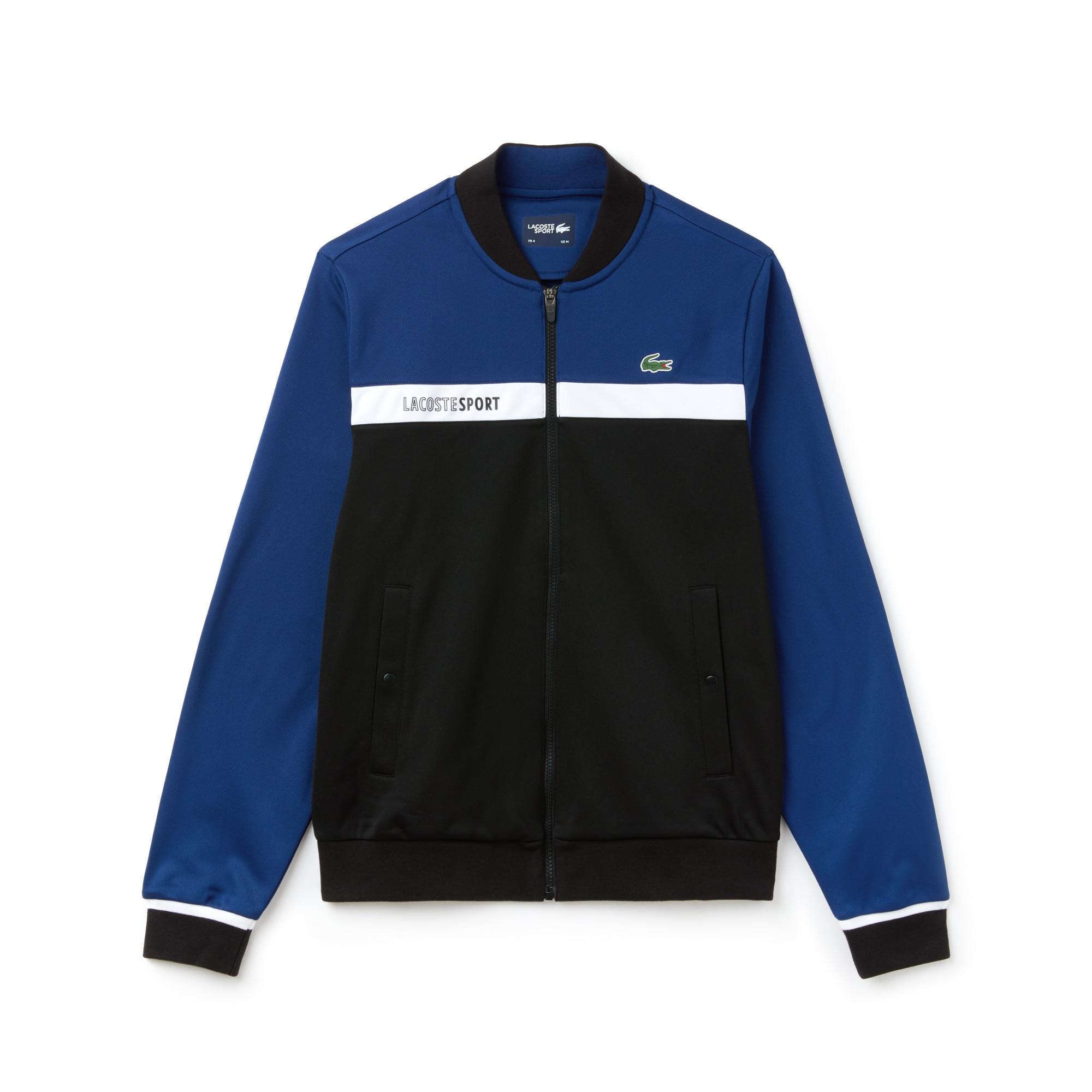 e2f79f4c9 Men s Sweaters