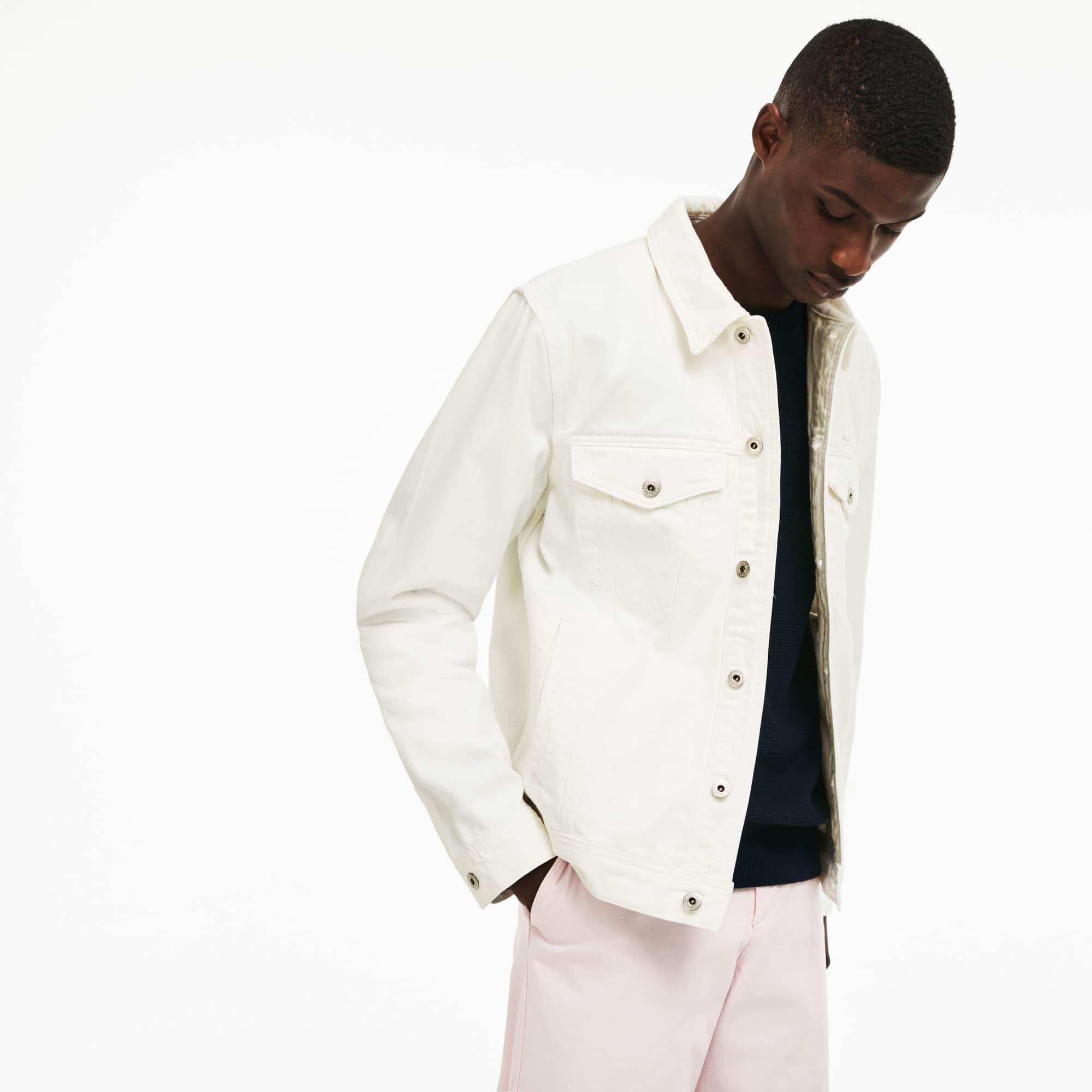 Men's Spring Bloom Lightweight Jacket