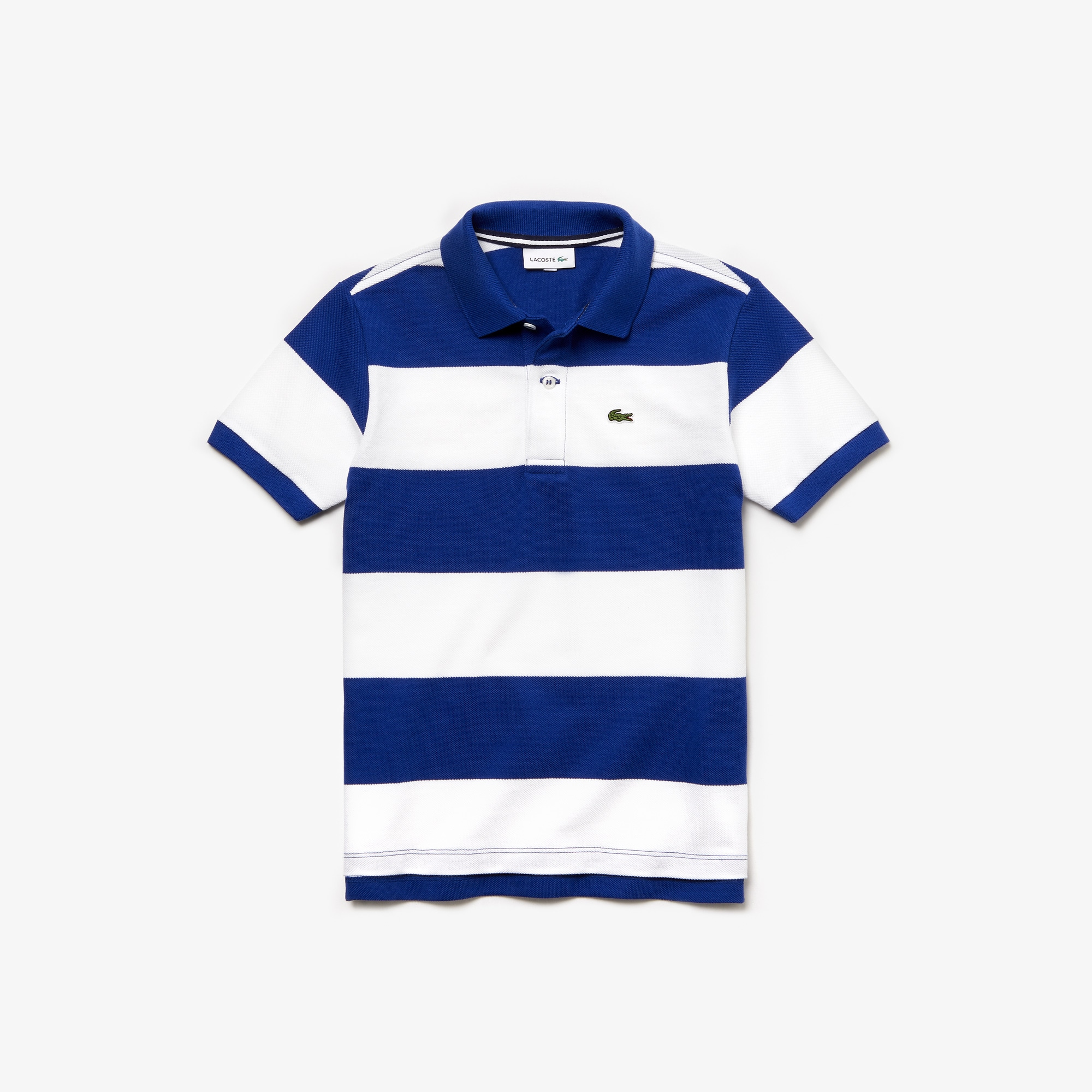 b78437f0fbc Boy's Polos | Kids Fashion | LACOSTE